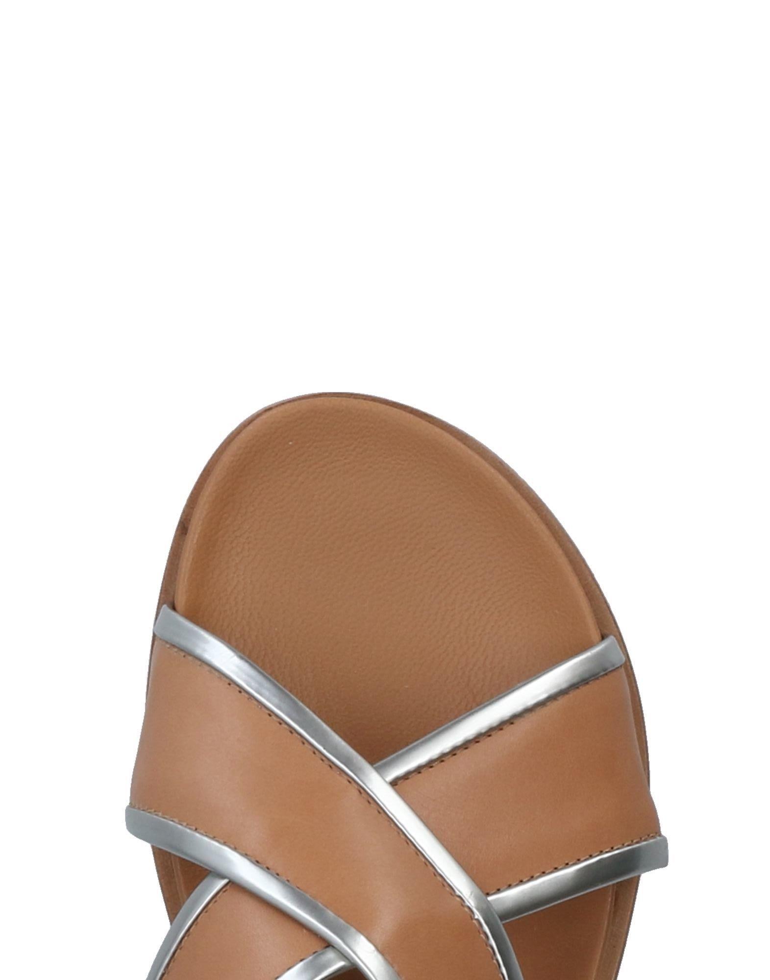 Gut um billige Schuhe Damen zu tragenLa Sellerie Sandalen Damen Schuhe  11456261KO 92704d