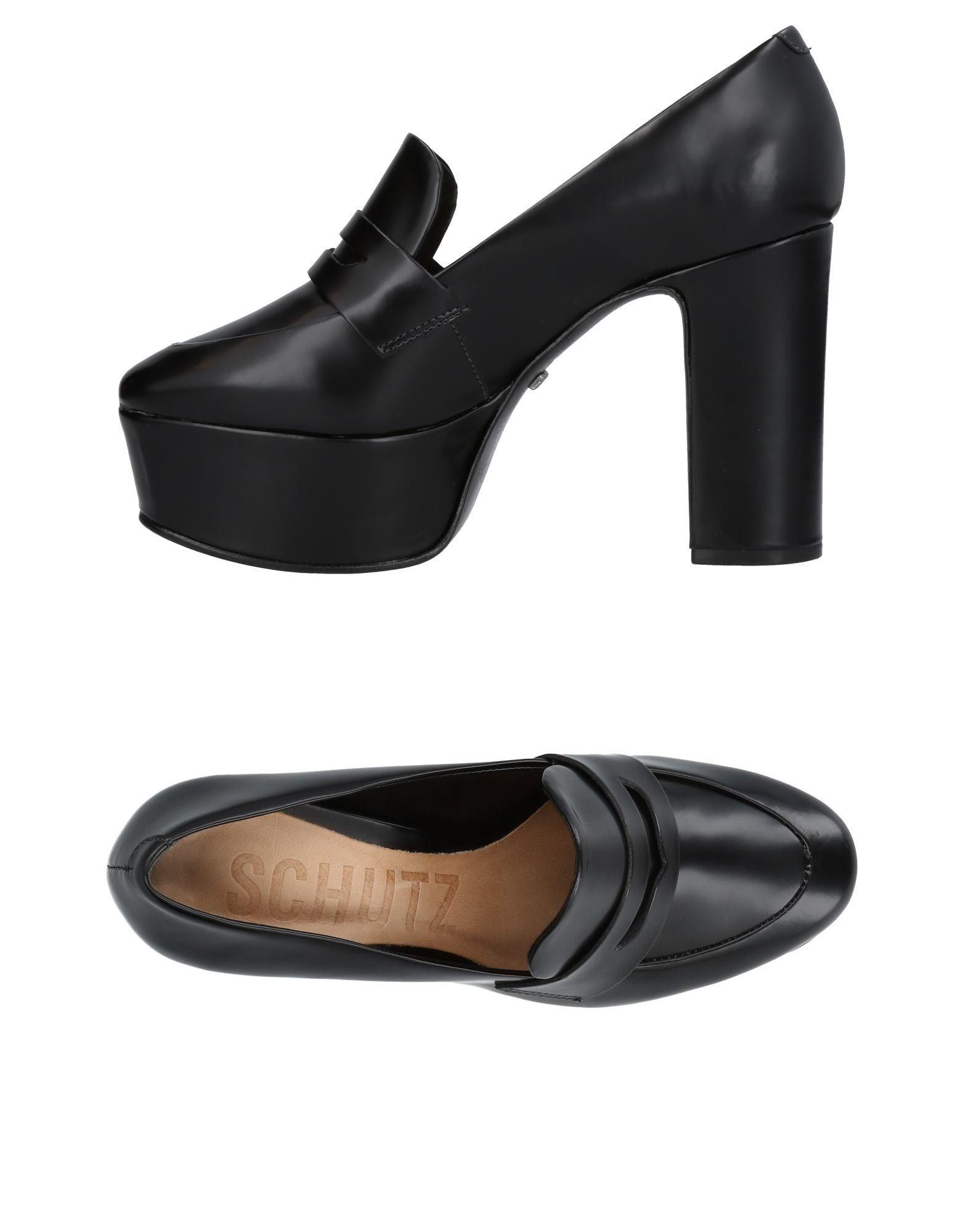 Gut tragenSchutz um billige Schuhe zu tragenSchutz Gut Mokassins Damen  11456262EX ecb377