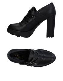Bologna G Per Bologna YOOX P Femme Noy Noy Chaussures G Per P zAqwX0