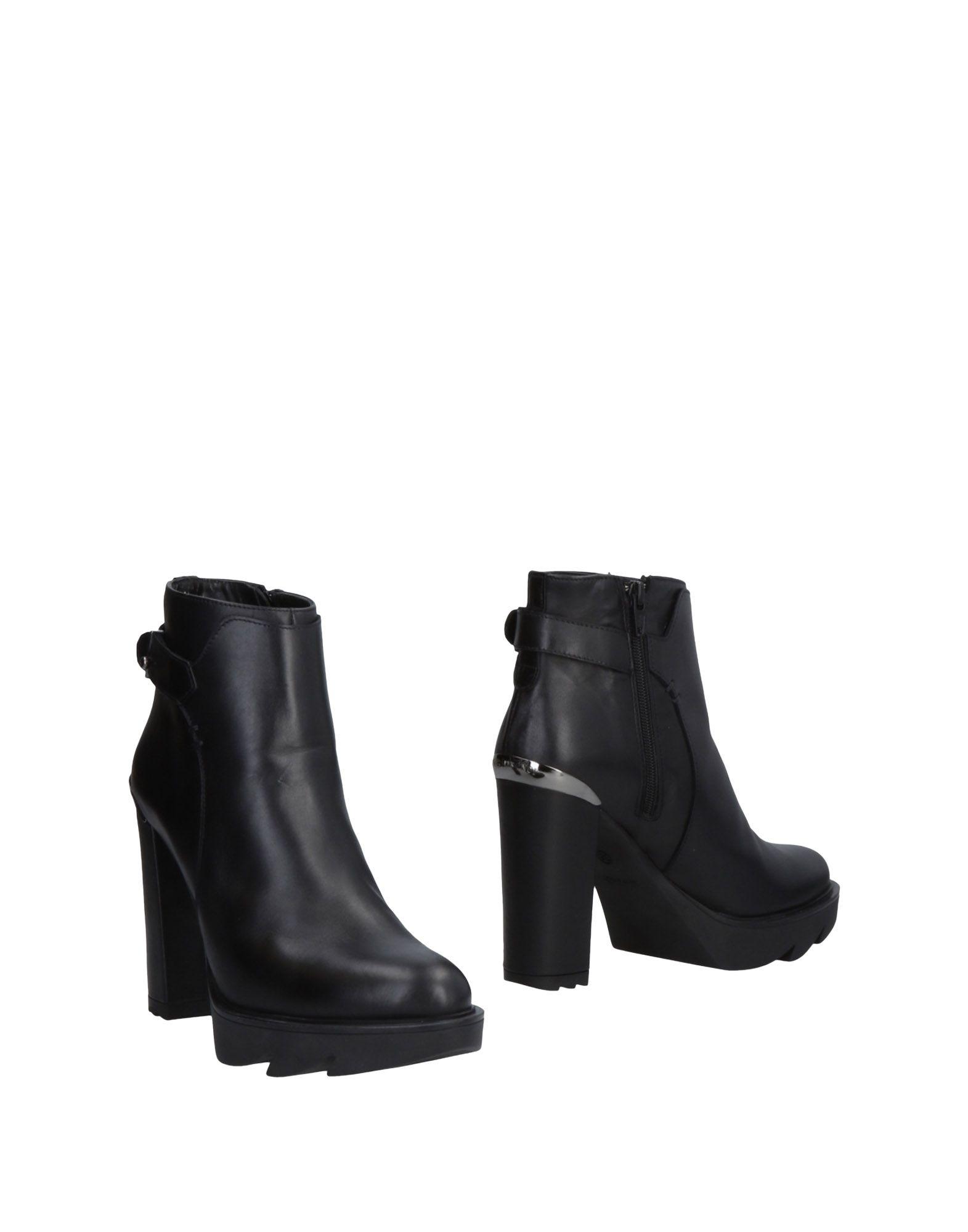 G.P. Per Noy Bologna Stiefelette Damen beliebte  11456279JW Gute Qualität beliebte Damen Schuhe 98202d