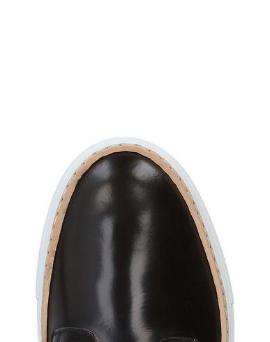 Pantofola Doro Joggesko salg 2014 nyeste tappesteder på nettet billigste Ryddesalg rabatt ekstremt wyRxu