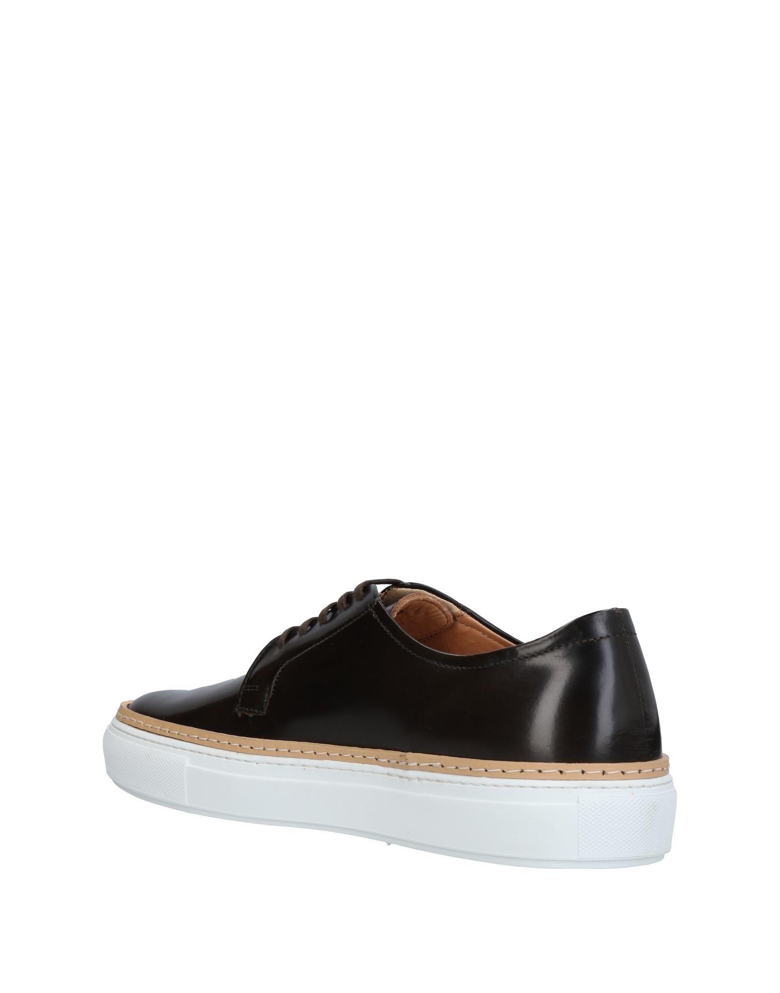 Pantofola 11456280LG D'oro Sneakers Herren  11456280LG Pantofola Gute Qualität beliebte Schuhe c1a398