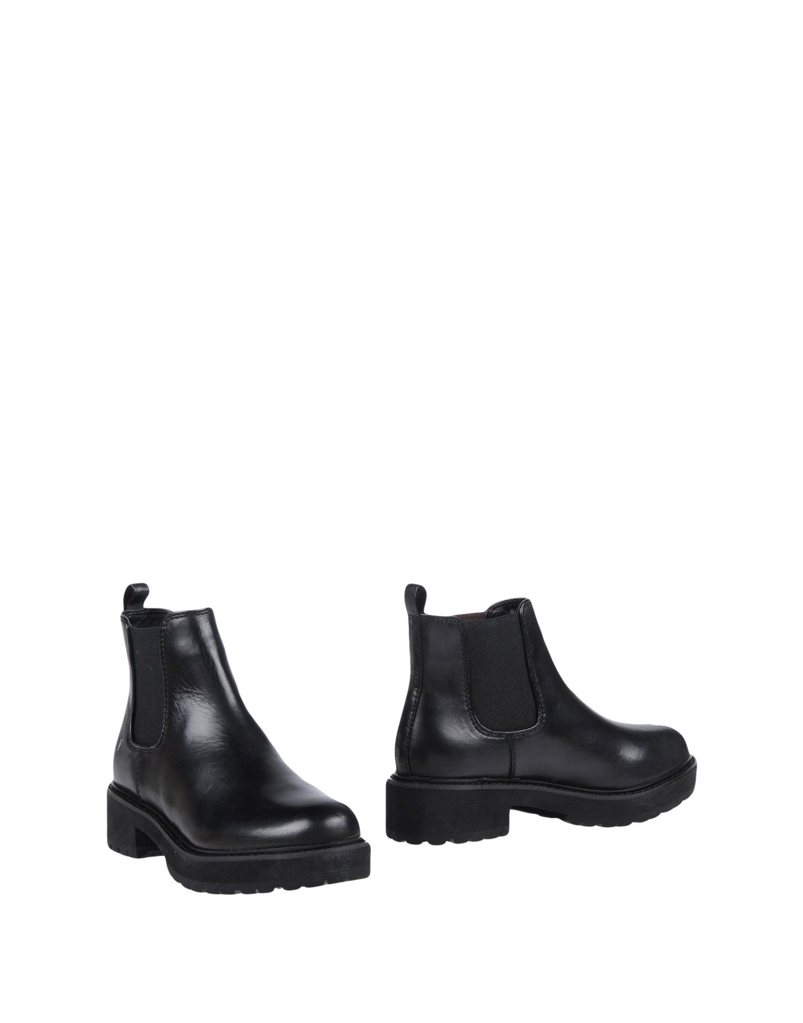 Windsor Smith Chelsea Boots Damen  11456282FO Gute Qualität beliebte Schuhe