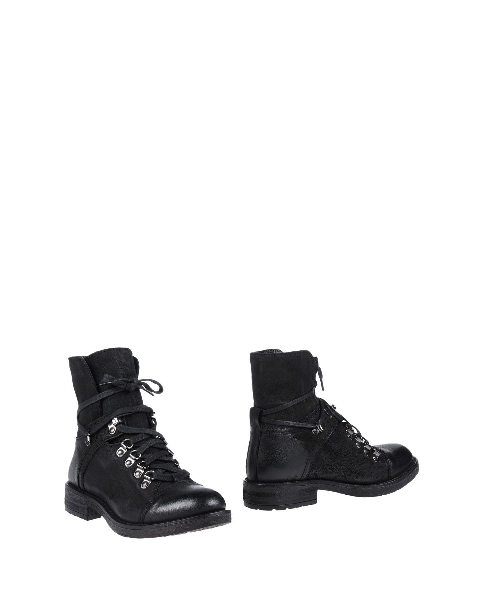 Inuovo Stiefelette Gute Damen  11456286RM Gute Stiefelette Qualität beliebte Schuhe e12081