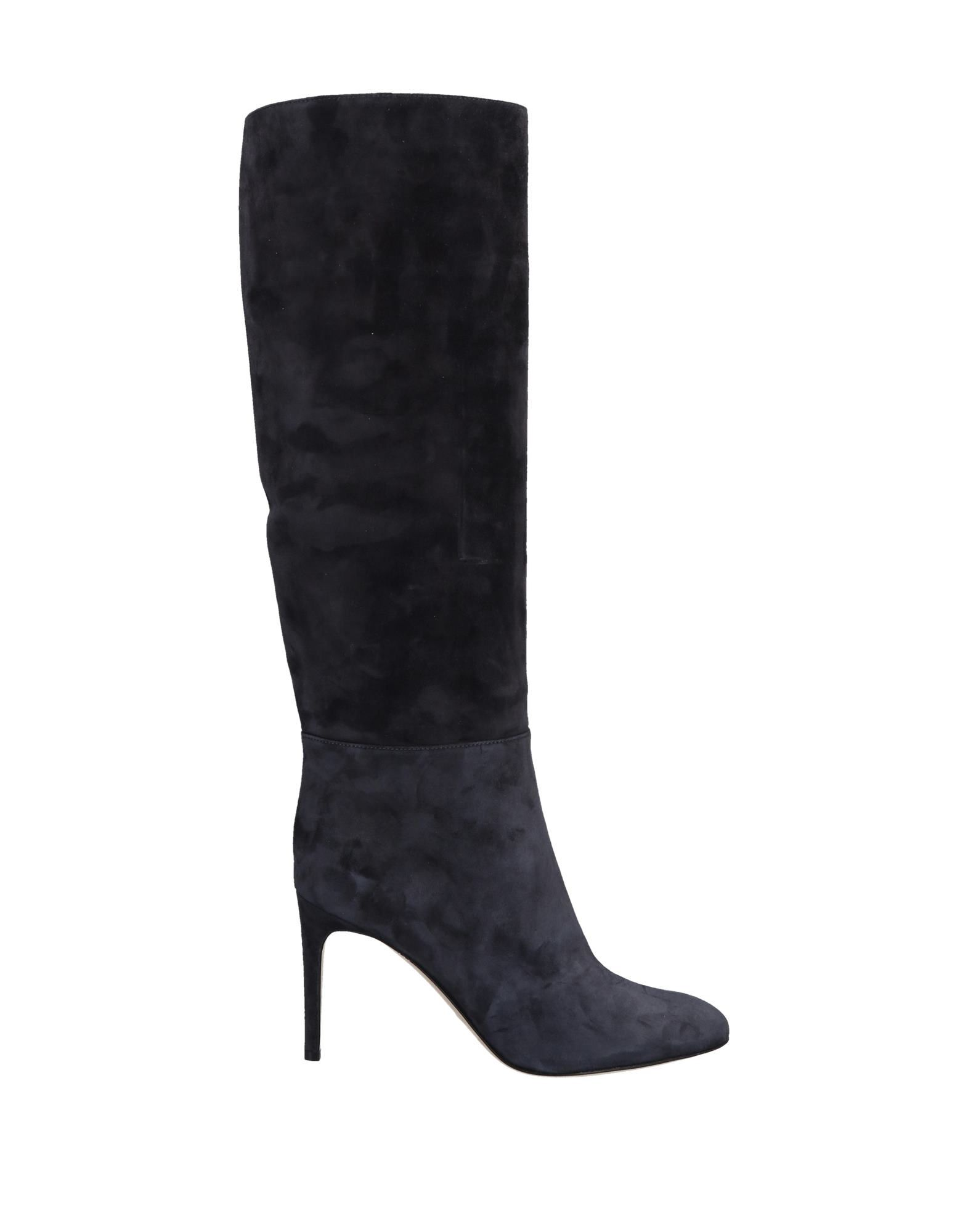 Sergio Rossi Boots Boots - Women Sergio Rossi Boots Boots online on  United Kingdom - 11456287RH 87914b