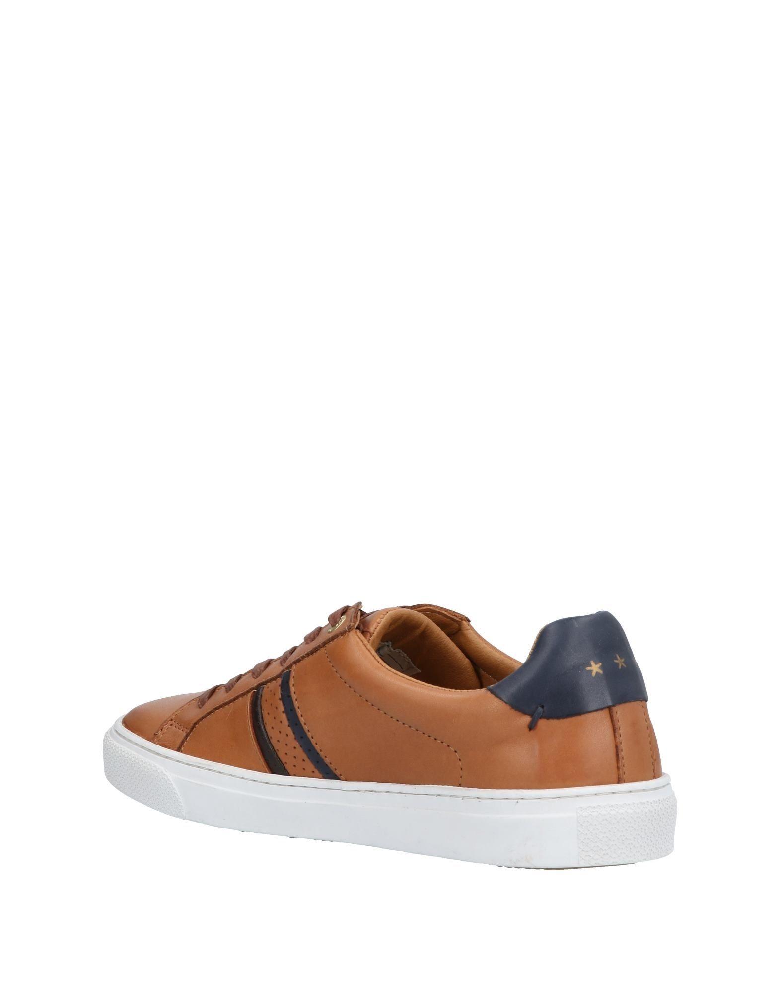 D'oro Pantofola D'oro  Sneakers Herren  11456299CA cc7cbb