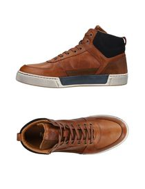e53e3dd95def Pantofola D oro Men Spring-Summer and Fall-Winter Collections - Shop ...