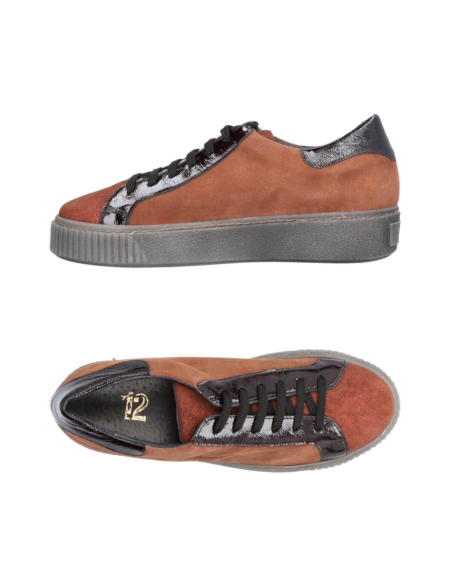 Tsd12 Preis-Leistungs-Verhältnis, Sneakers Damen Gutes Preis-Leistungs-Verhältnis, Tsd12 es lohnt sich 82beee
