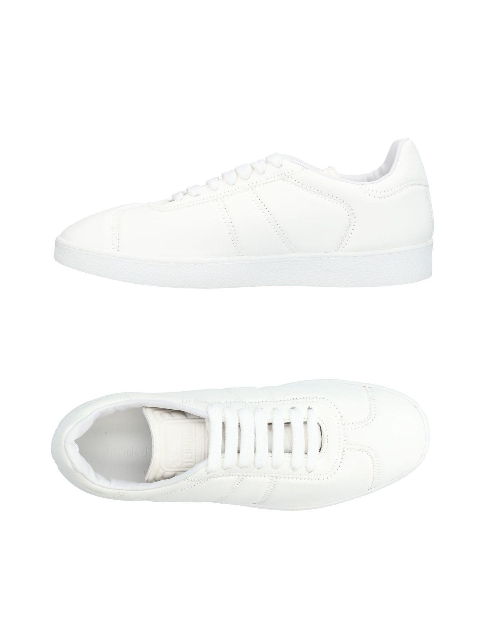 Sneakers Pantofola D'oro Uomo - 11456314EE