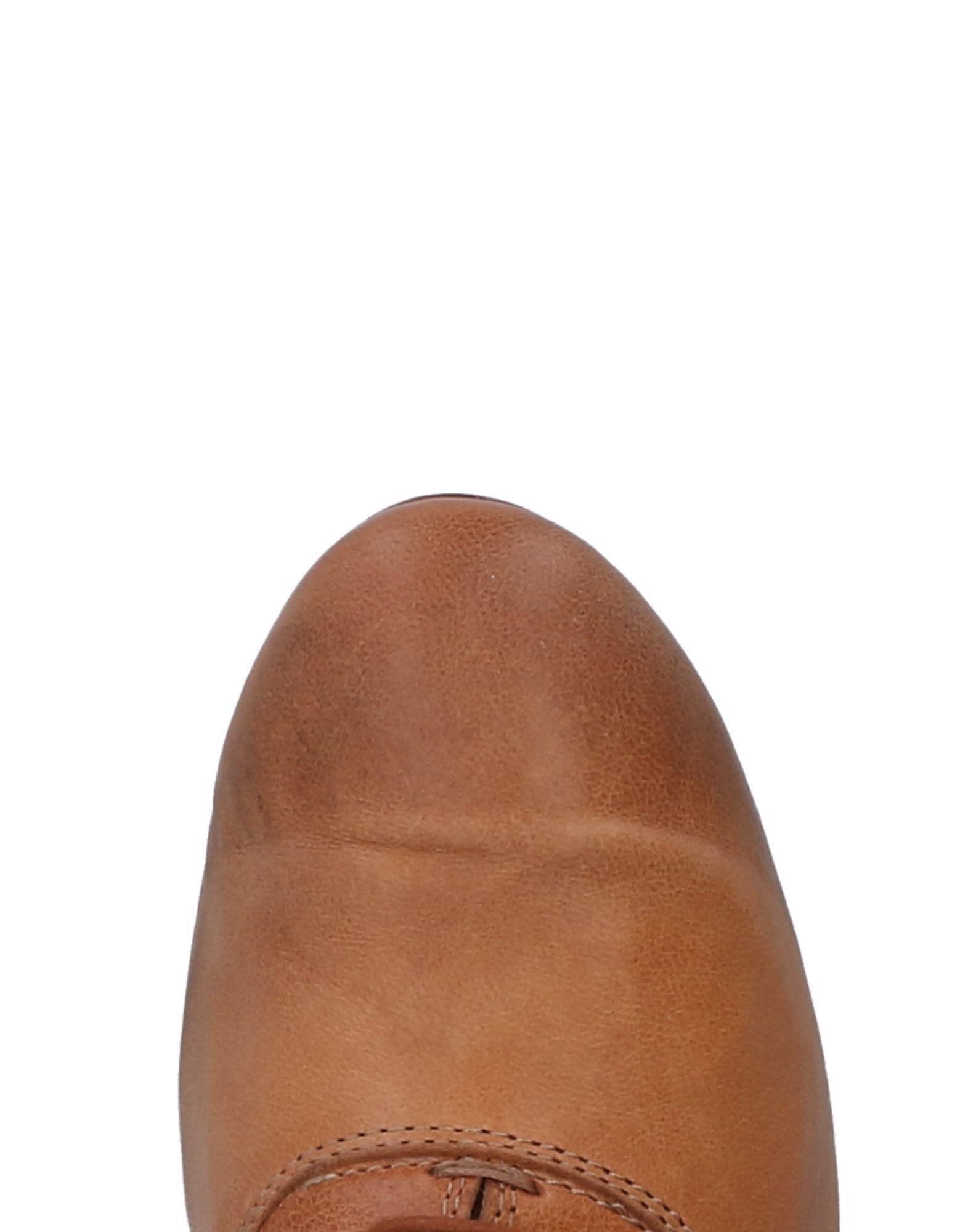 Elisabetta Neri Schnürschuhe Damen  11456319CG Gute Qualität beliebte Schuhe