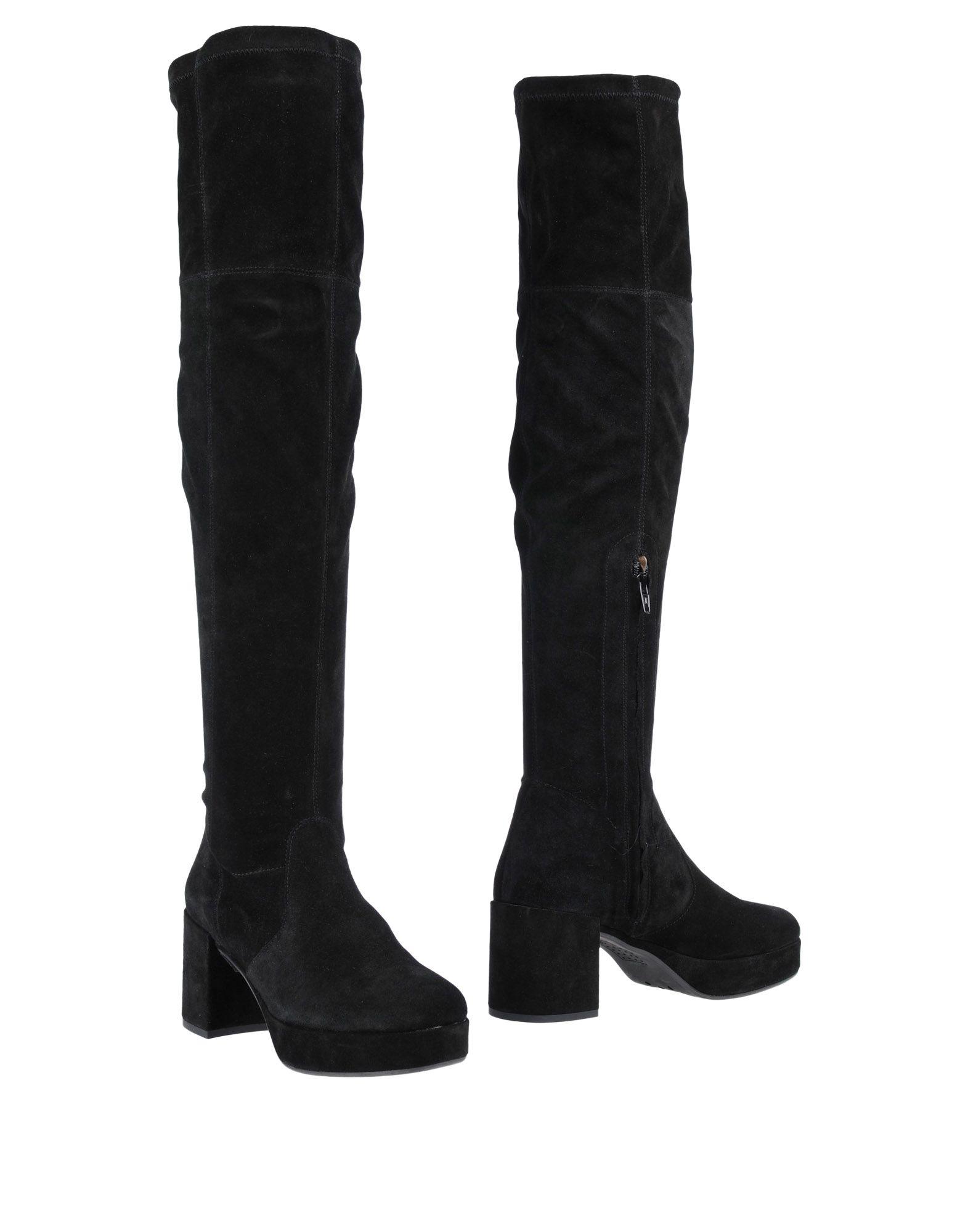 Pf16 Boots - Women Pf16 Boots online 11456320AL on  Australia - 11456320AL online 50d864
