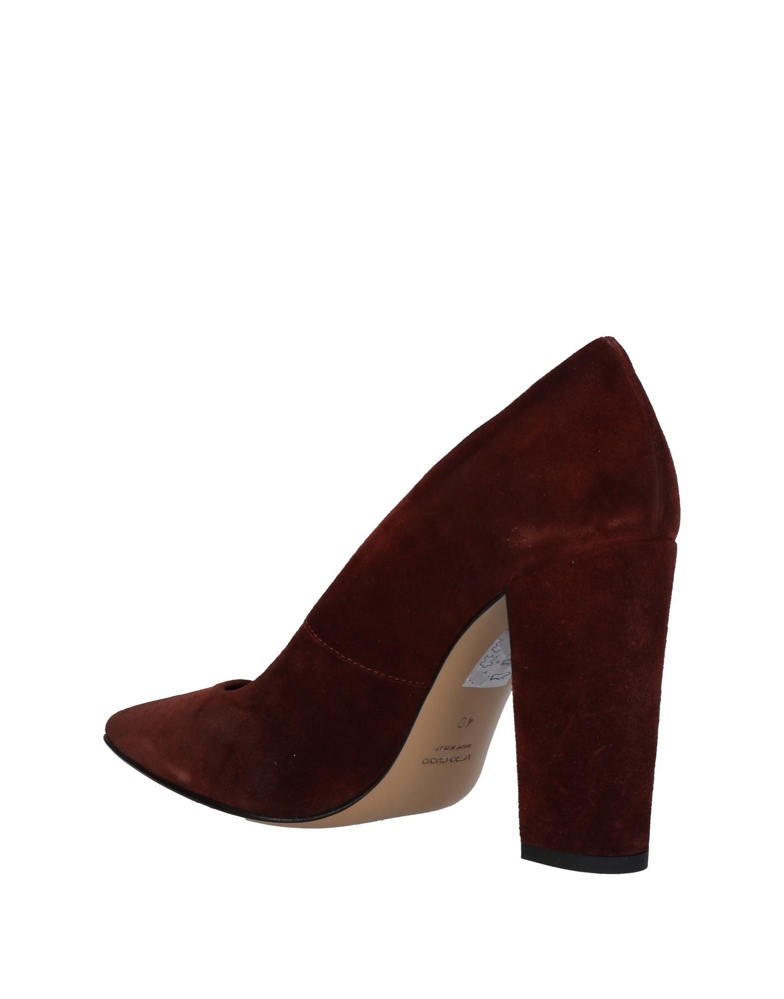 Gut um billige Pumps Schuhe zu tragenManila Grace Pumps billige Damen  11456324NO ad8fa8