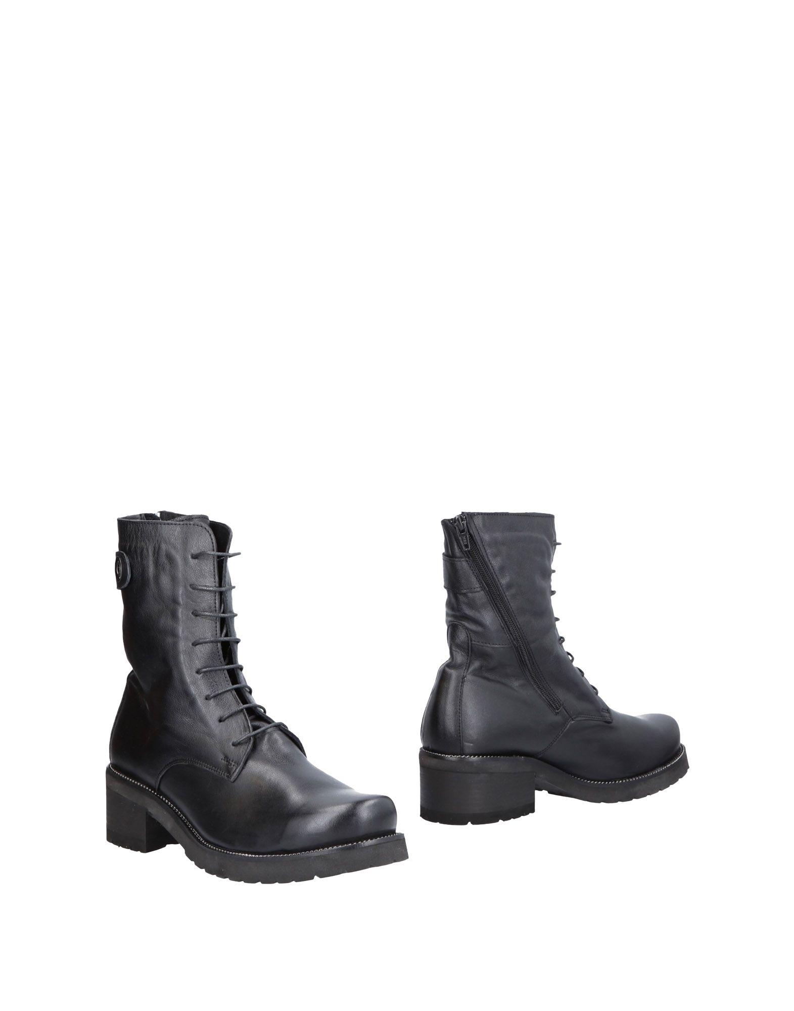 Bueno Stiefelette Damen  11456331XS Gute Qualität beliebte Schuhe