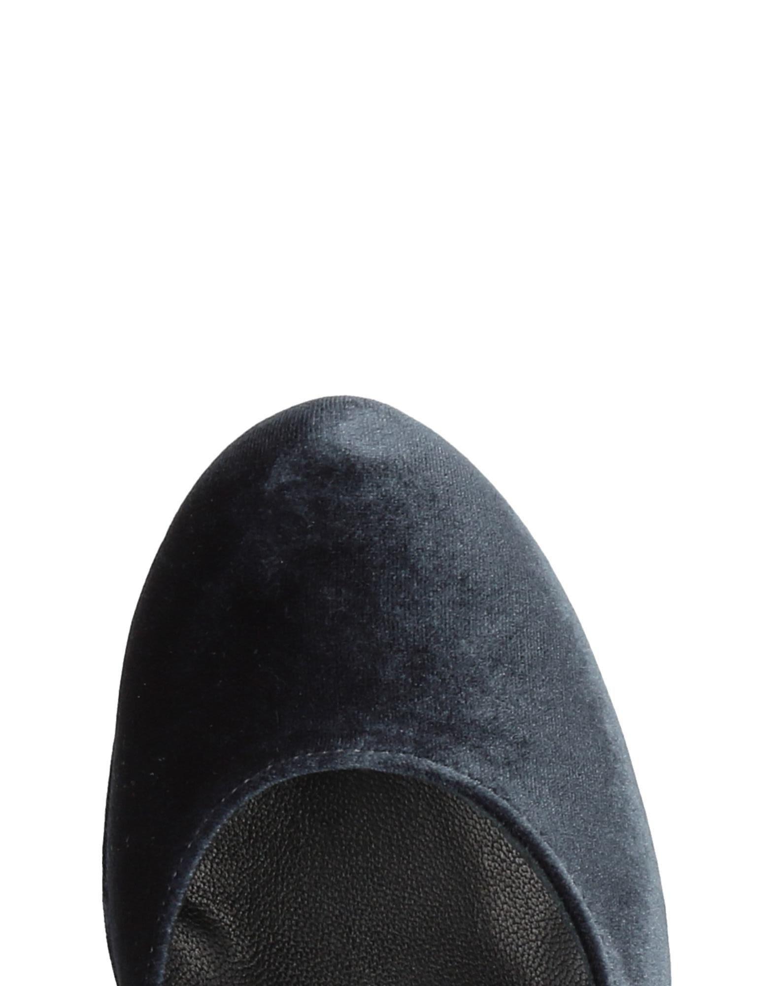 Silvian Heach Pumps Qualität Damen  11456335RT Gute Qualität Pumps beliebte Schuhe b67c19