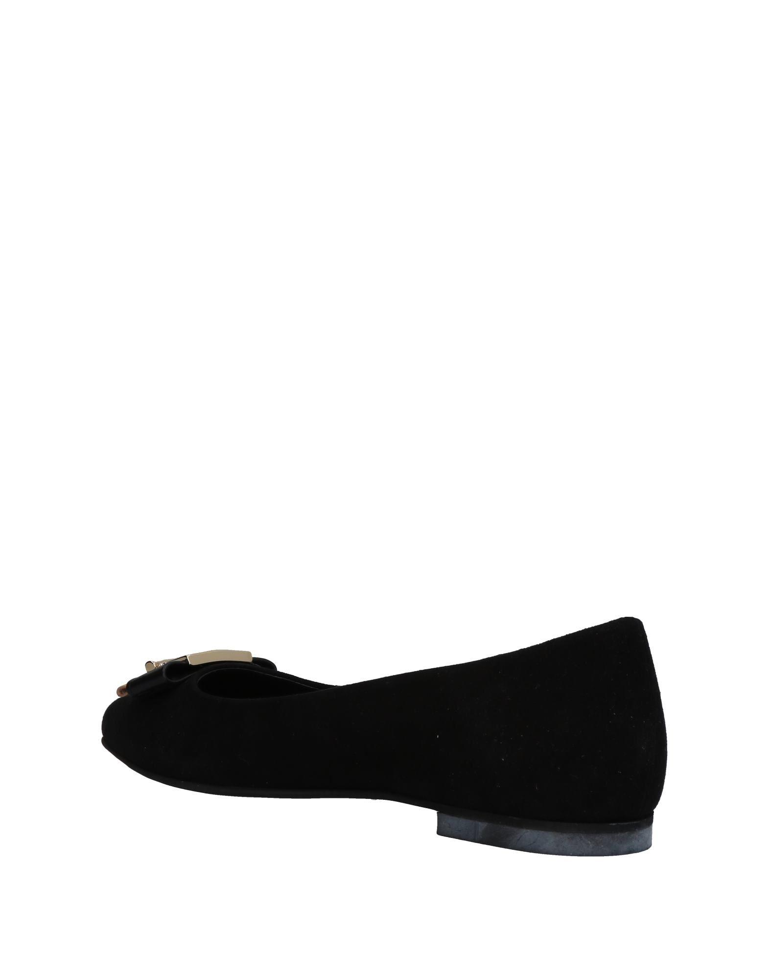 Gut tragenAlviero um billige Schuhe zu tragenAlviero Gut Martini 1A Classe Ballerinas Damen  11456336HK 304c25