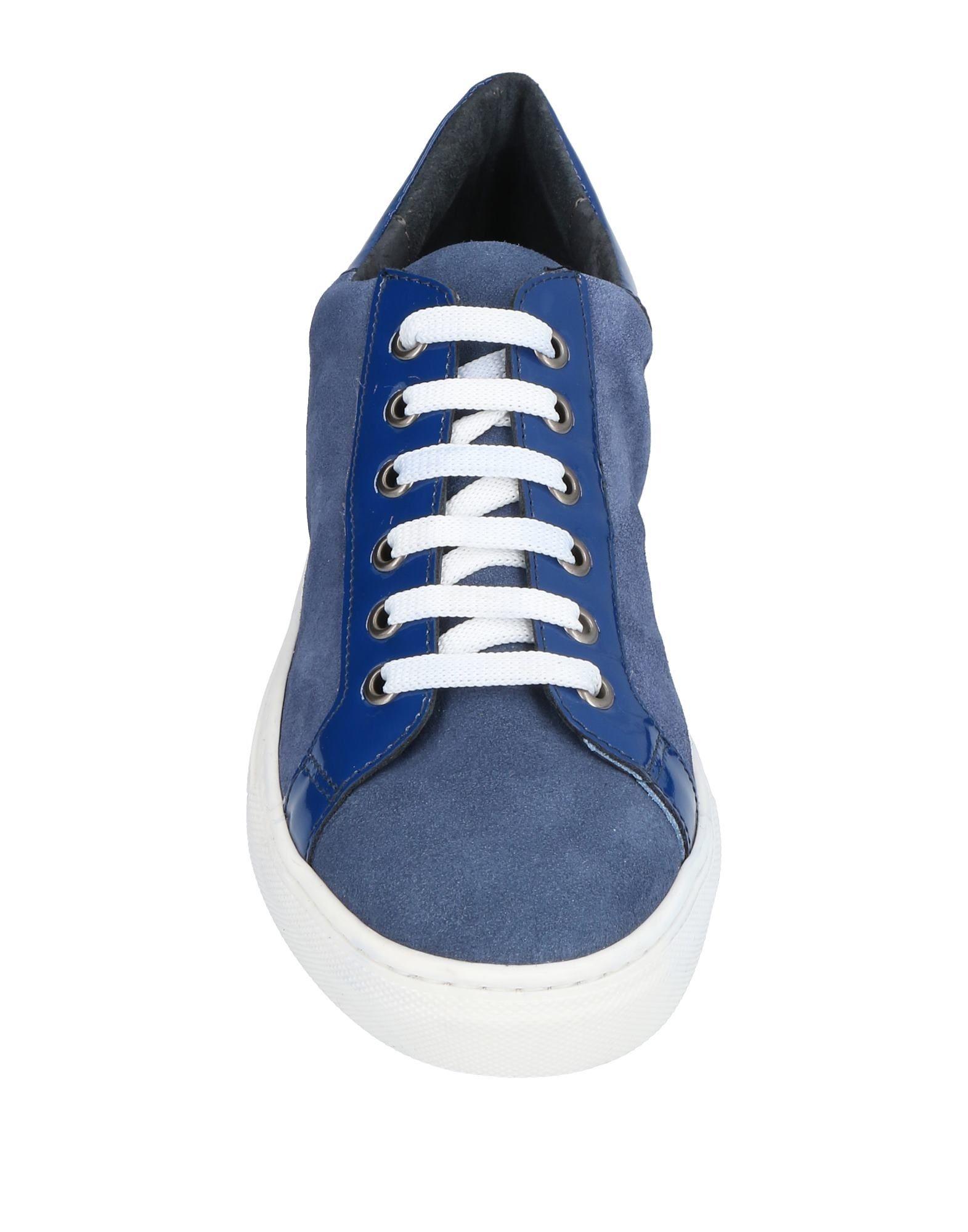 Tsd12 Sneakers Damen Damen Sneakers  11456348QO  7c90bc