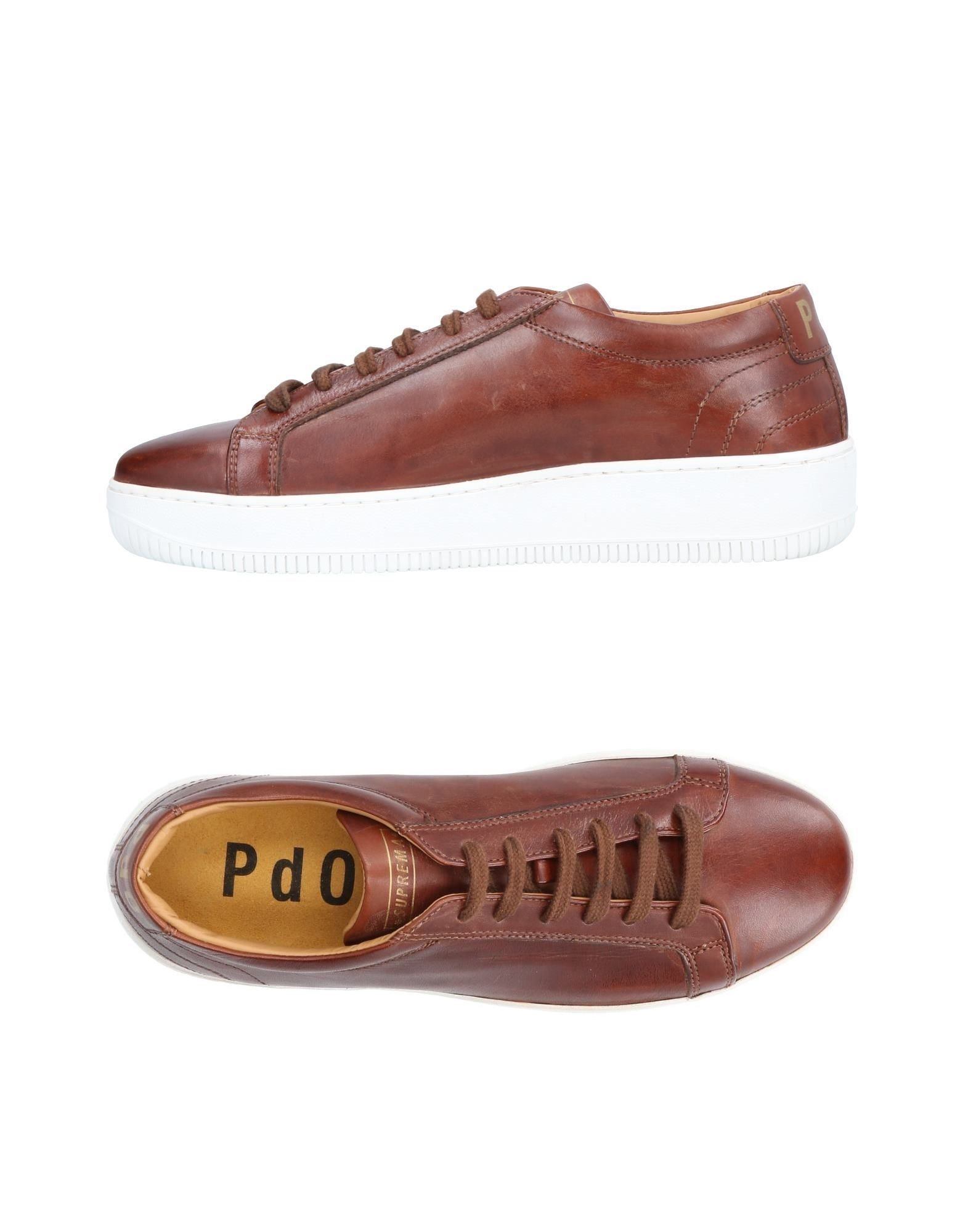 Sneakers Pantofola D'oro Donna - 11456356VP