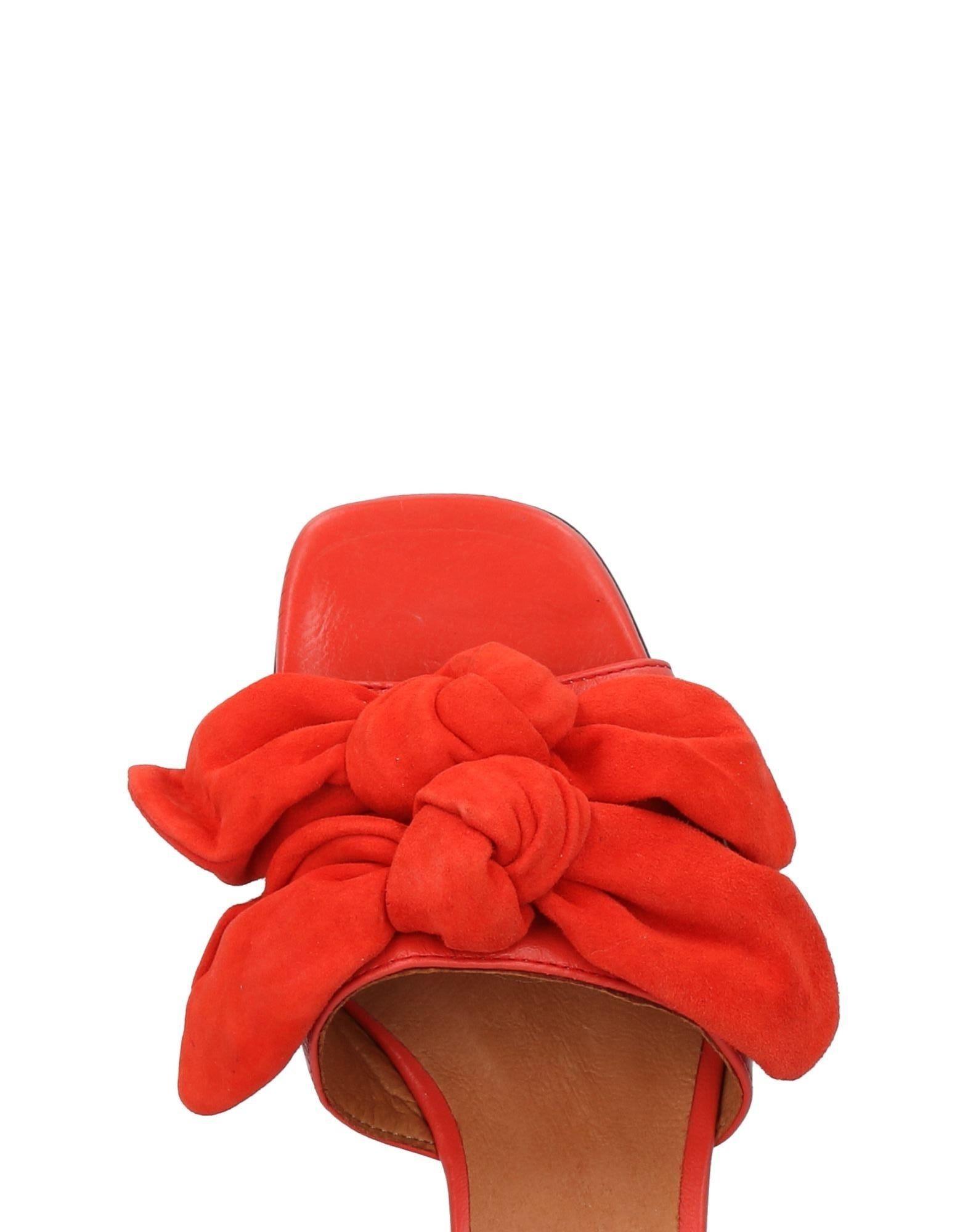Gut um billige Schuhe zu tragenCross Walk Sandalen Damen  11456357LU