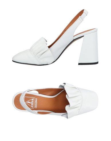 CROSS WALK - Zapato de salón