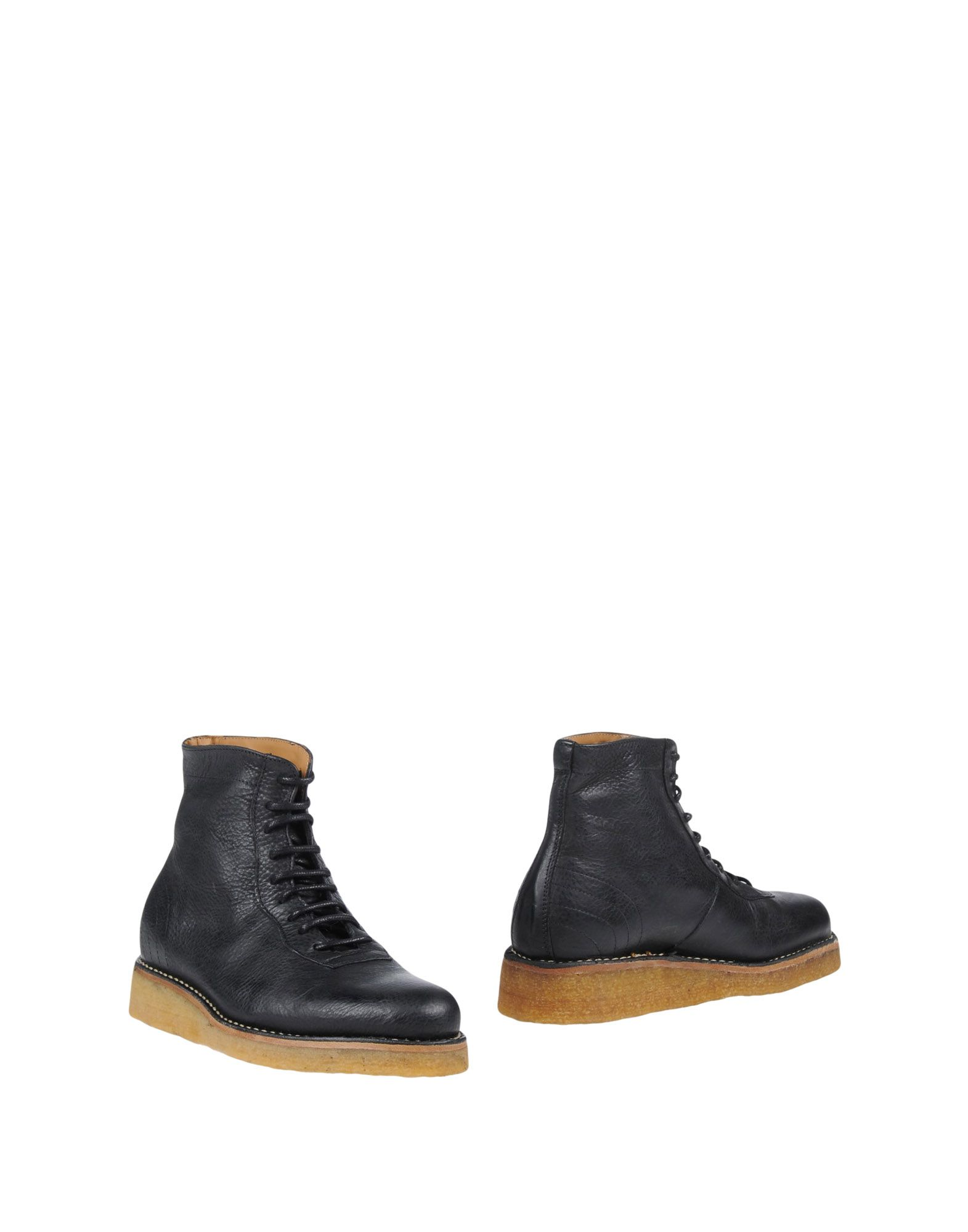 Stivaletti Pantofola D'oro Donna - 11456364IE