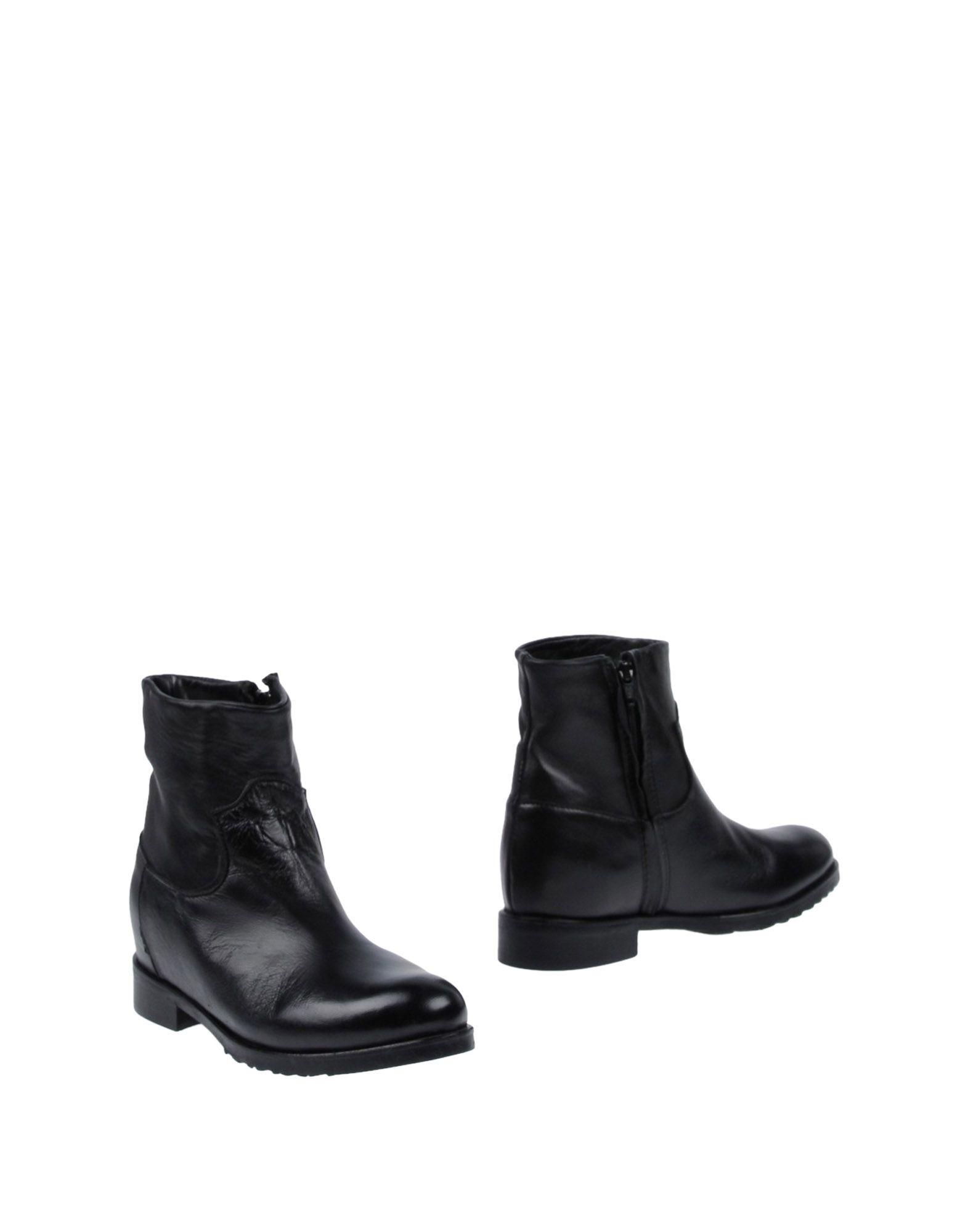 Silvian Heach Stiefelette Damen  11456366MM Gute Qualität beliebte Schuhe
