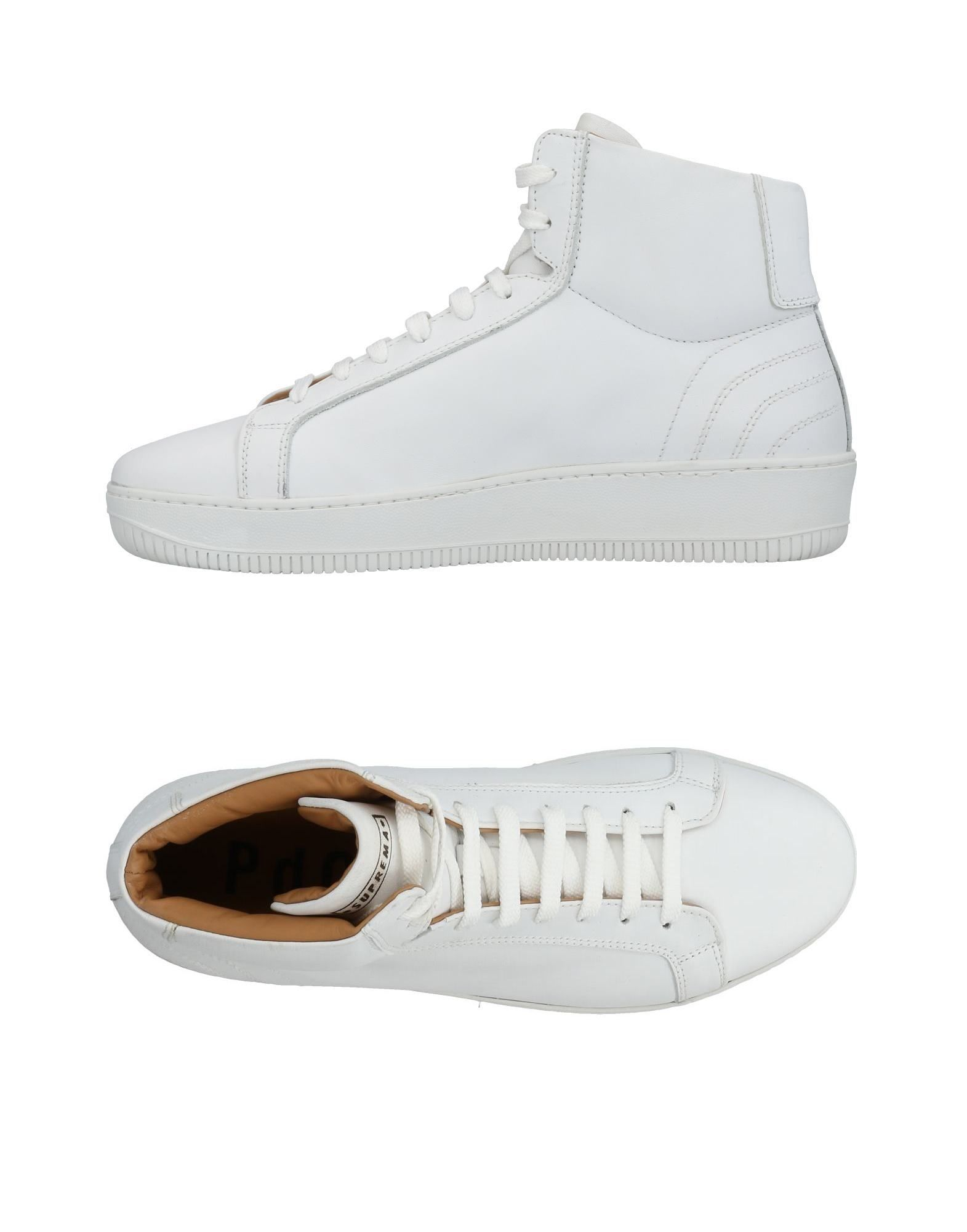 Sneakers Pantofola D'oro Donna - 11456368IK