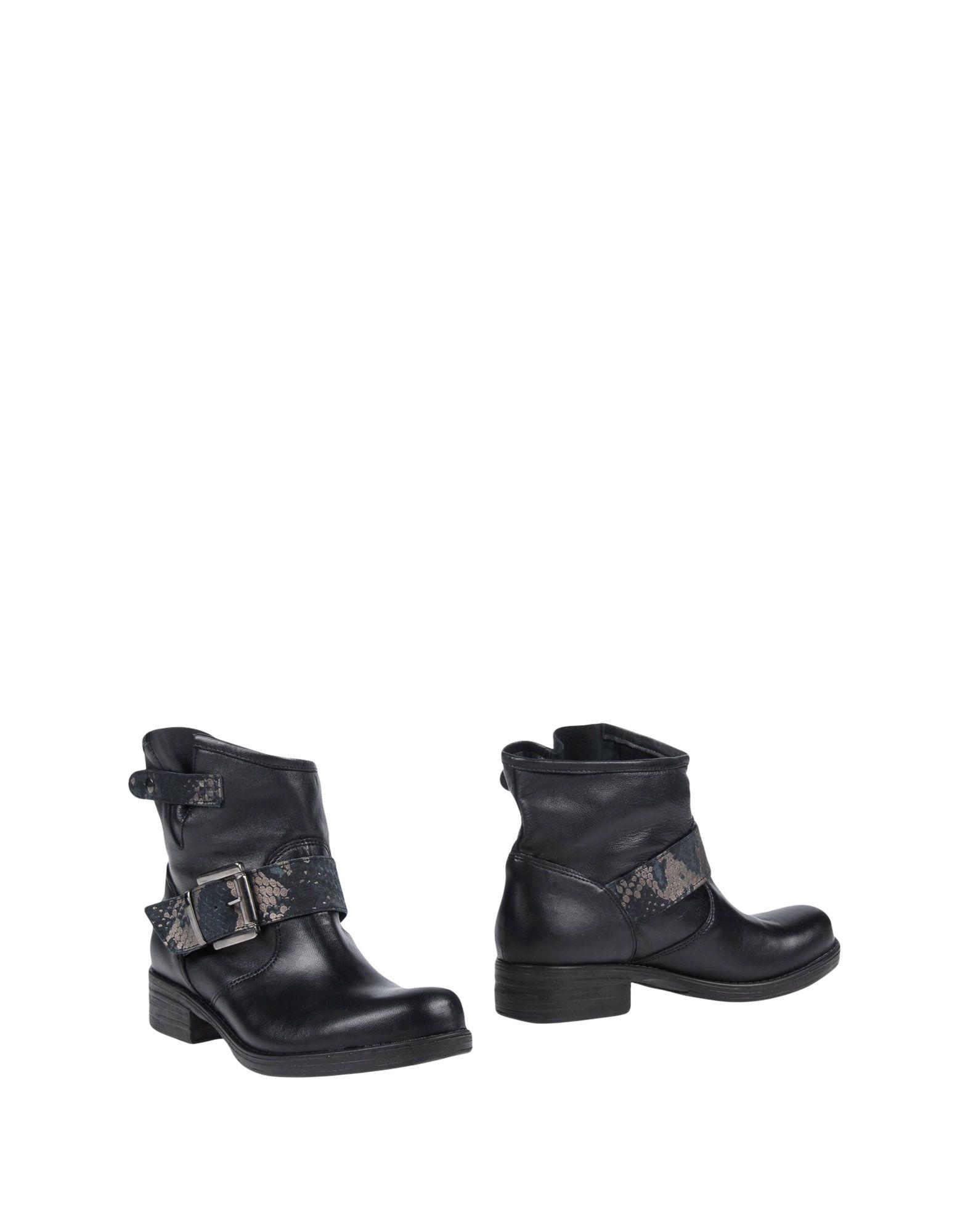 Tsd12 Gute Stiefelette Damen  11456371SP Gute Tsd12 Qualität beliebte Schuhe e2d7f7