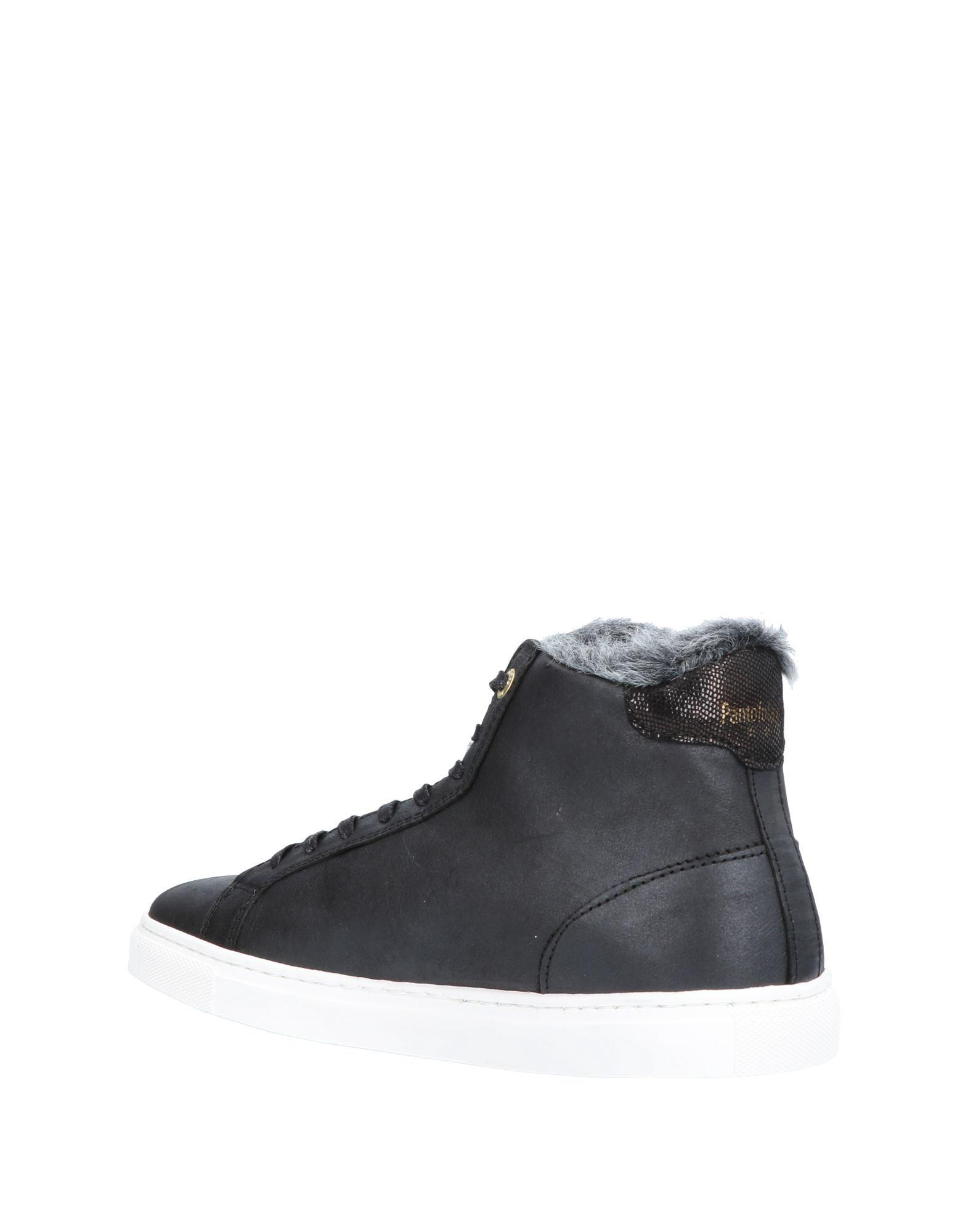 Pantofola D'oro Sneakers Qualität Damen  11456377DL Gute Qualität Sneakers beliebte Schuhe 8ddd6e