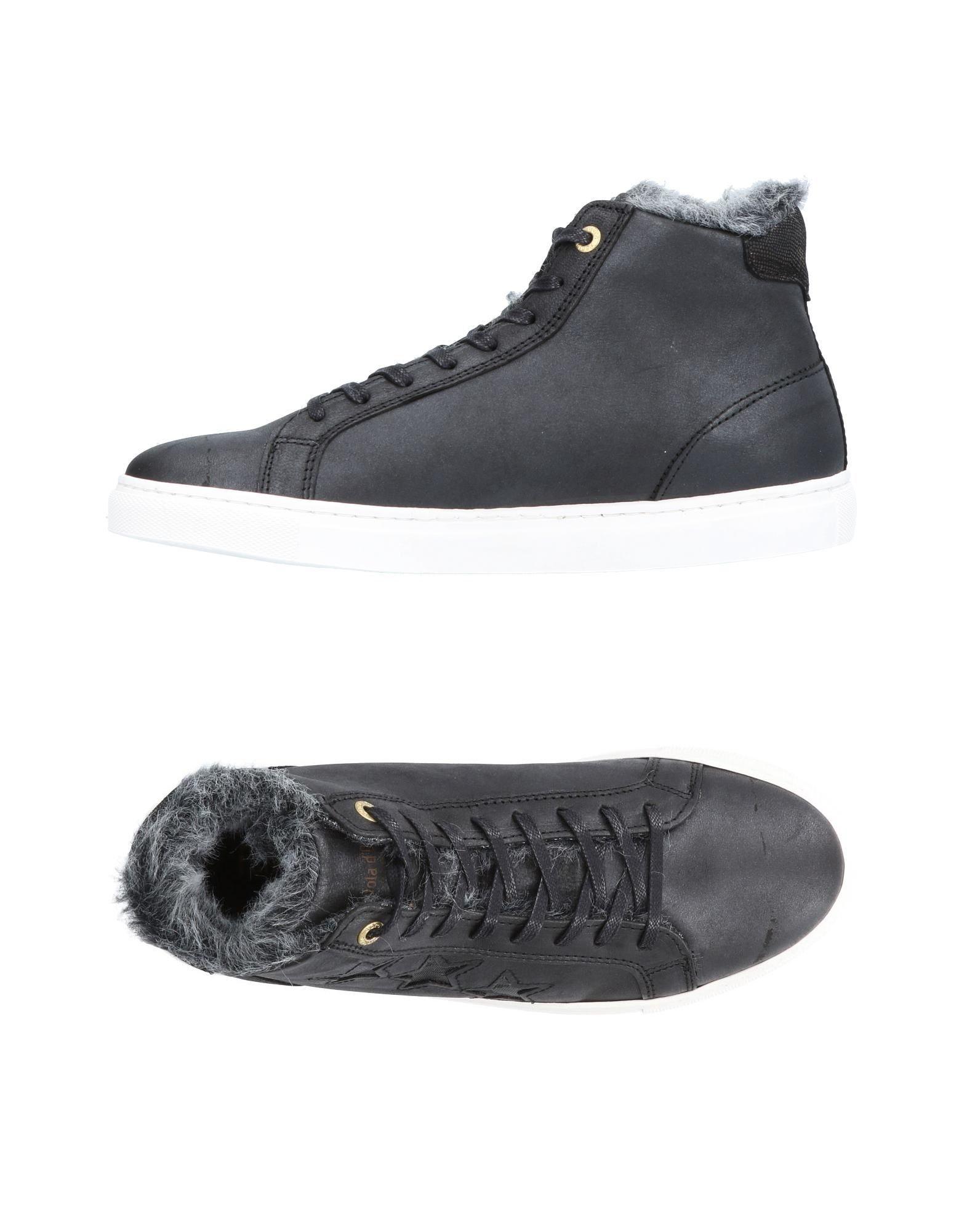 Pantofola D'oro Sneakers Damen  11456377DL Gute Qualität beliebte Schuhe