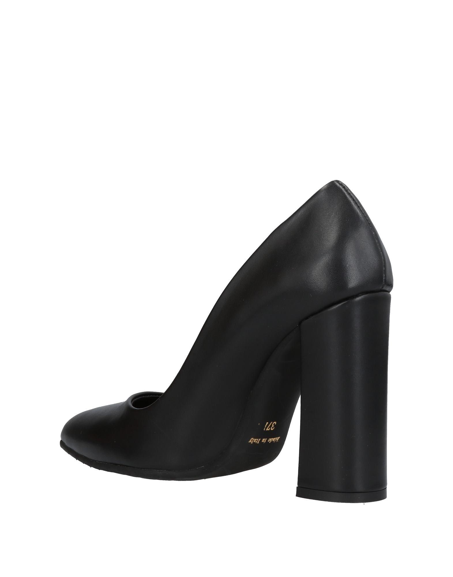 Silvian Heach Pumps Damen beliebte  11456378RM Gute Qualität beliebte Damen Schuhe f8176f