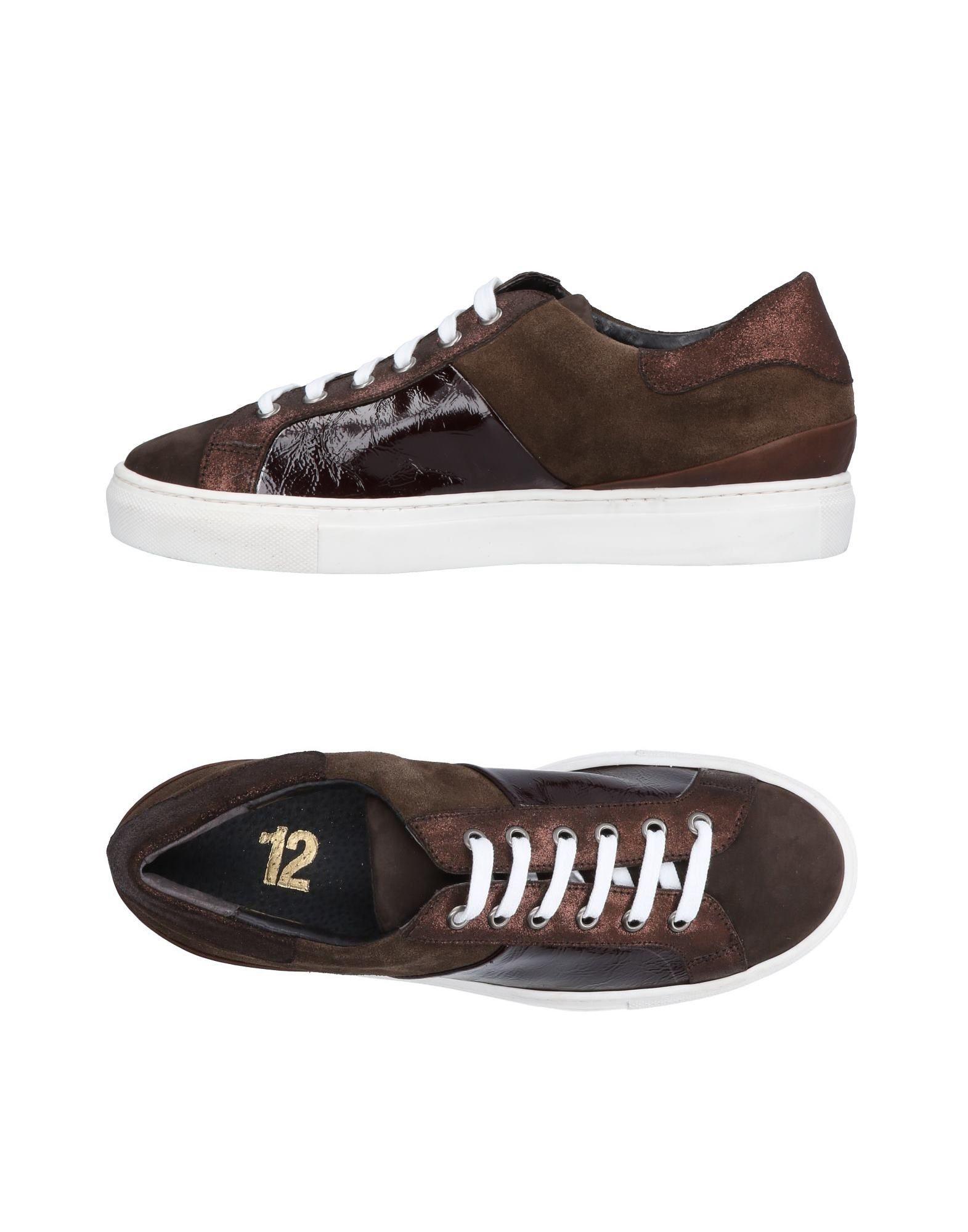 Tsd12 Sneakers Damen Qualität  11456385HE Gute Qualität Damen beliebte Schuhe d3202b