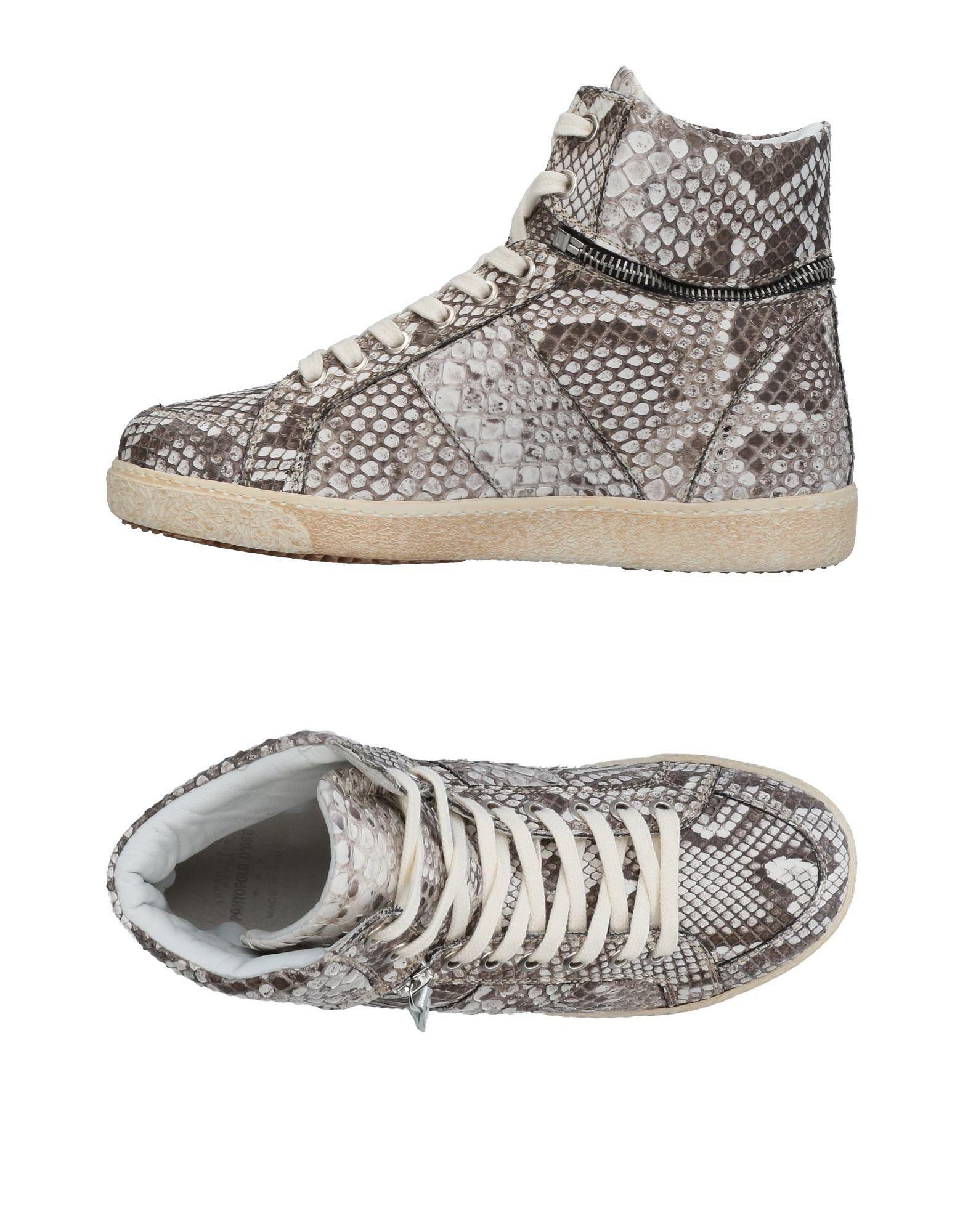 Rabatt Schuhe  Pantofola D'oro Sneakers Damen  Schuhe 11456392BP 775ca7