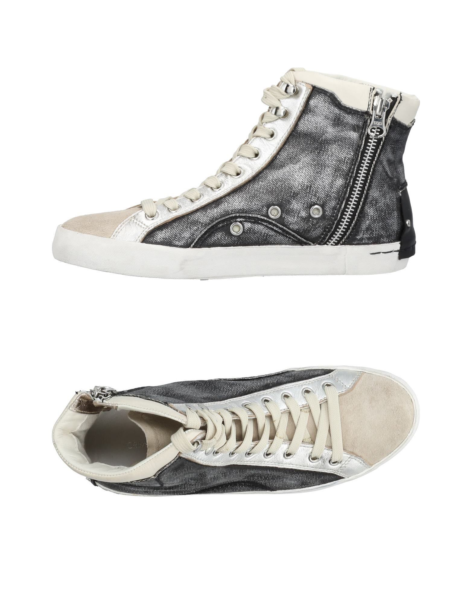 Sneakers Crime London Donna - 11456400LL
