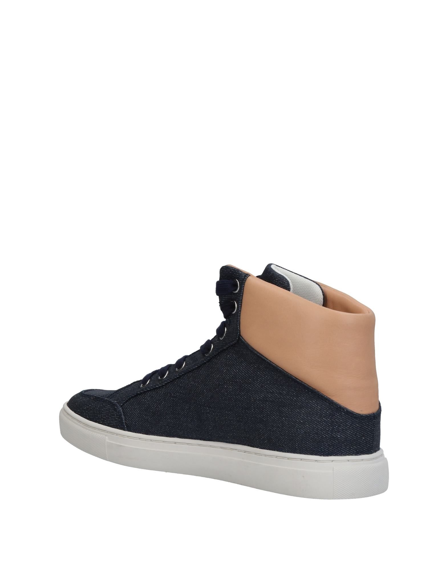Gut um billige Sneakers Schuhe zu tragenArmani Jeans Sneakers billige Damen  11456405OI d5058e