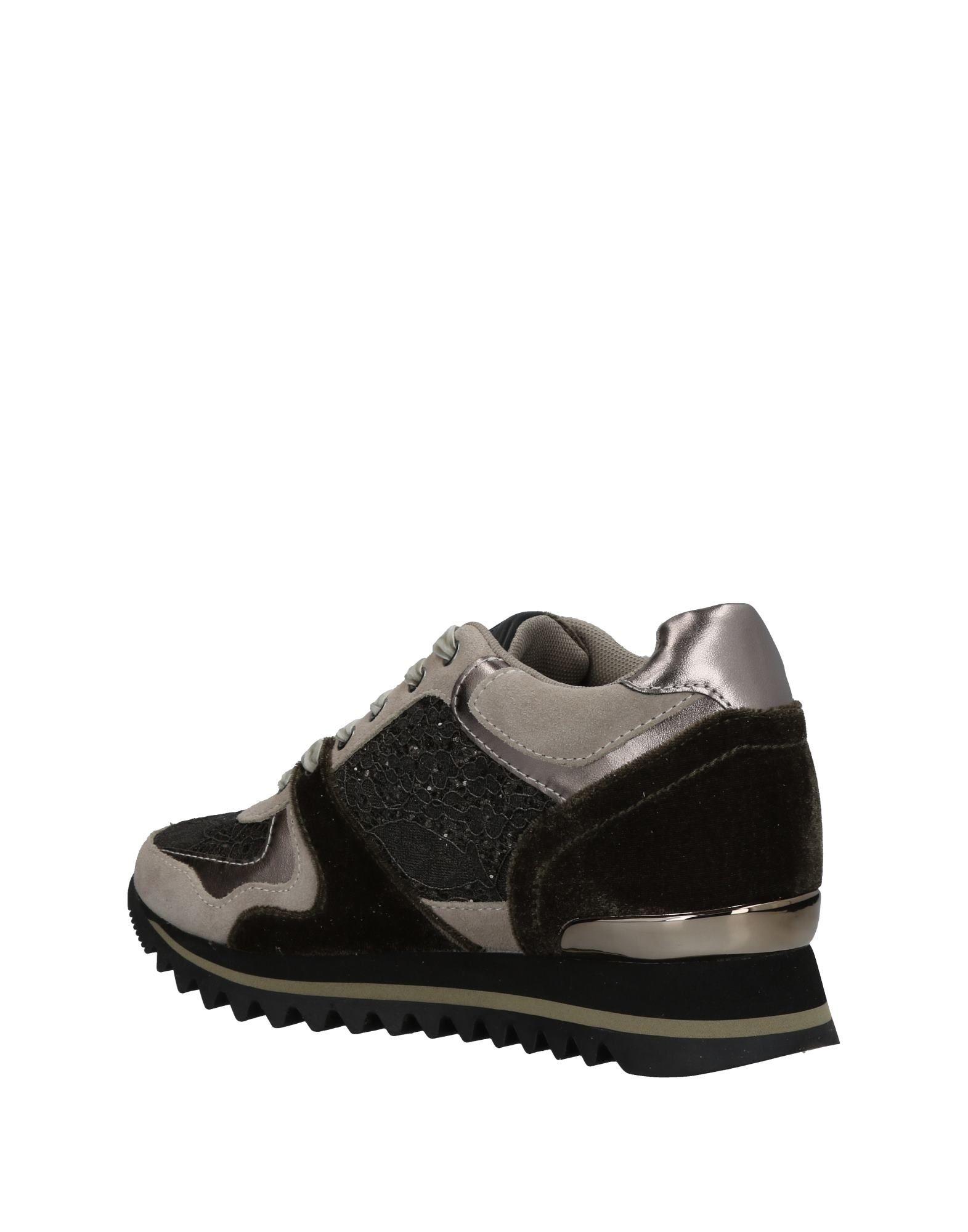 Schuhe Gioseppo Sneakers Damen  11456406FE Heiße Schuhe  f536aa