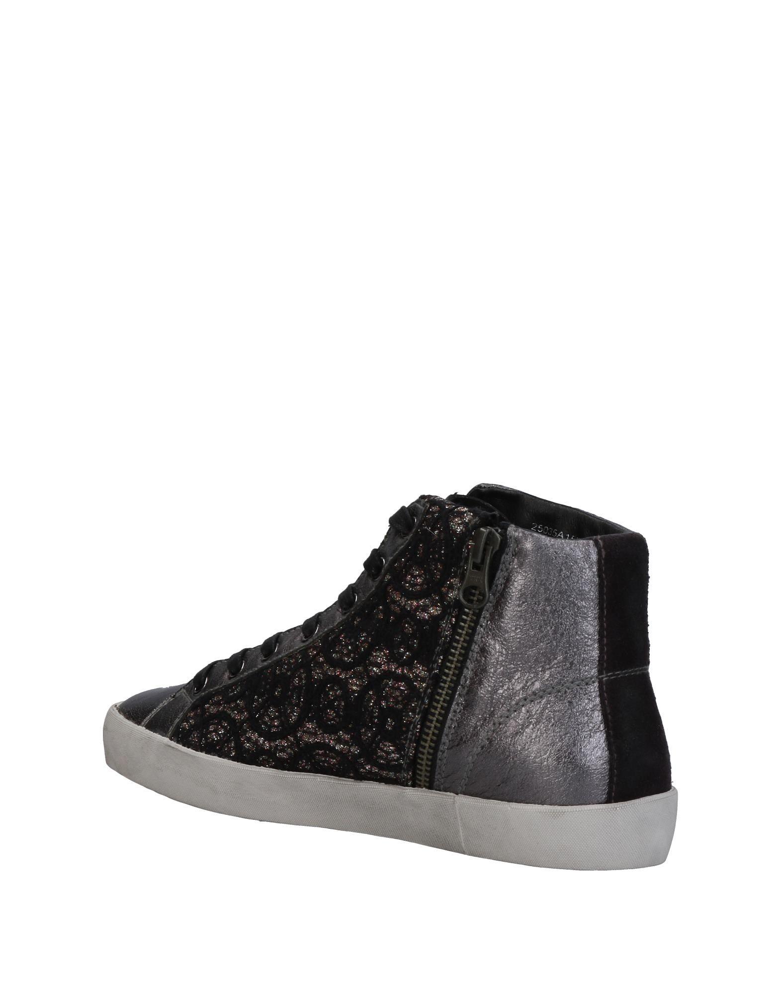 Crime London Sneakers Damen Gute  11456407RC Gute Damen Qualität beliebte Schuhe 364183