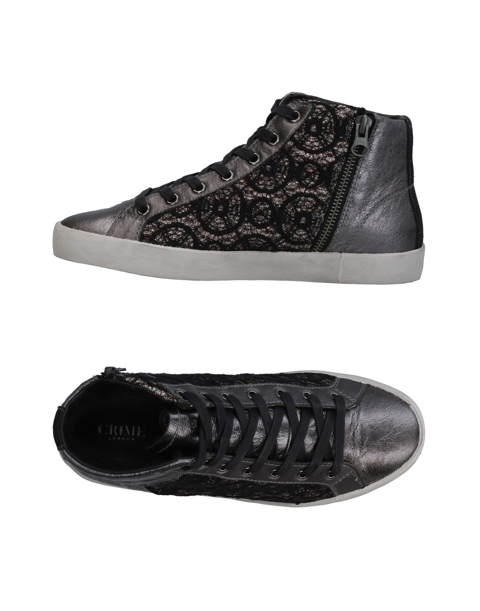 Sneakers Crime London Donna - 11456407RC