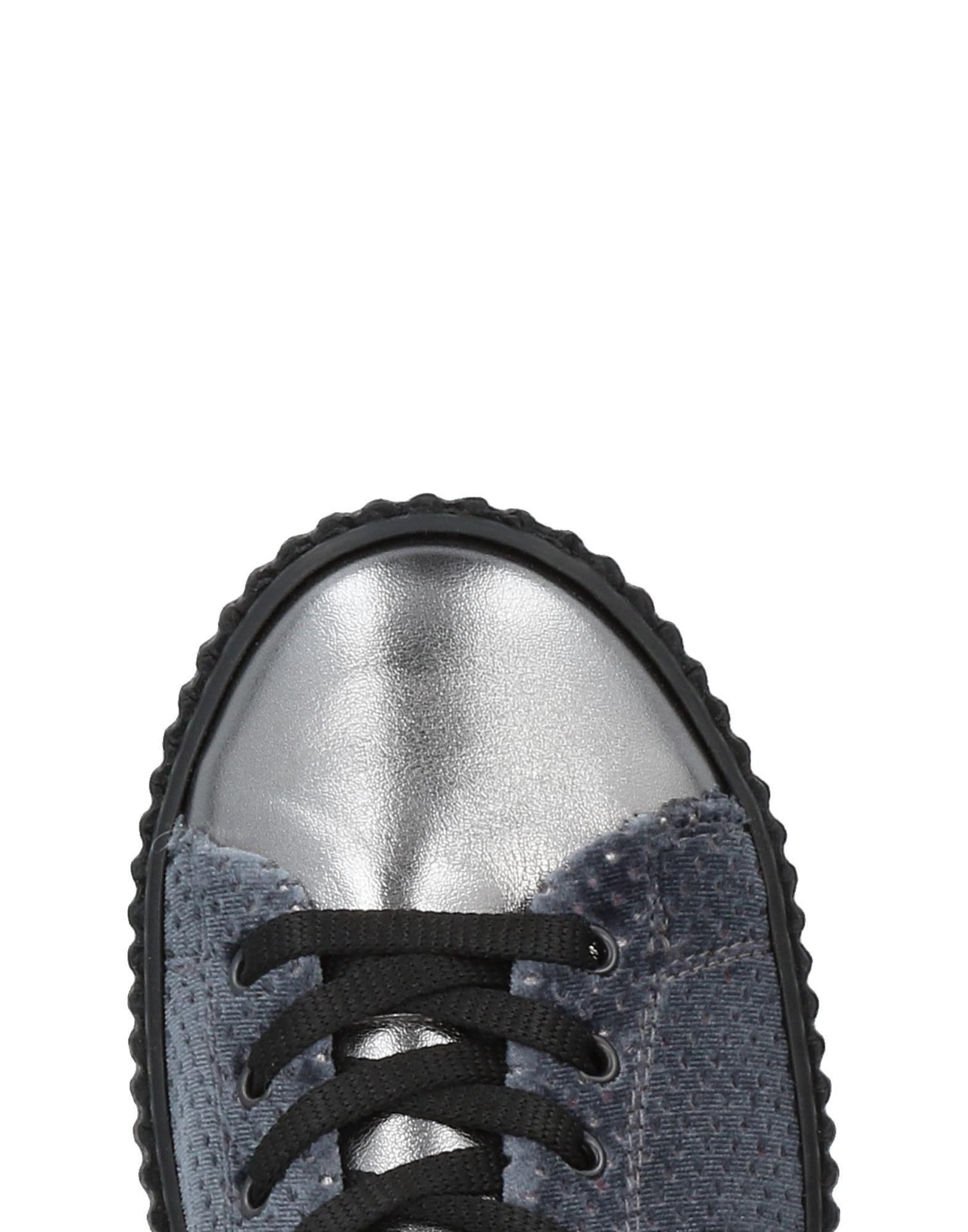 Oroscuro Gute Sneakers Damen  11456408FX Gute Oroscuro Qualität beliebte Schuhe 705b7c