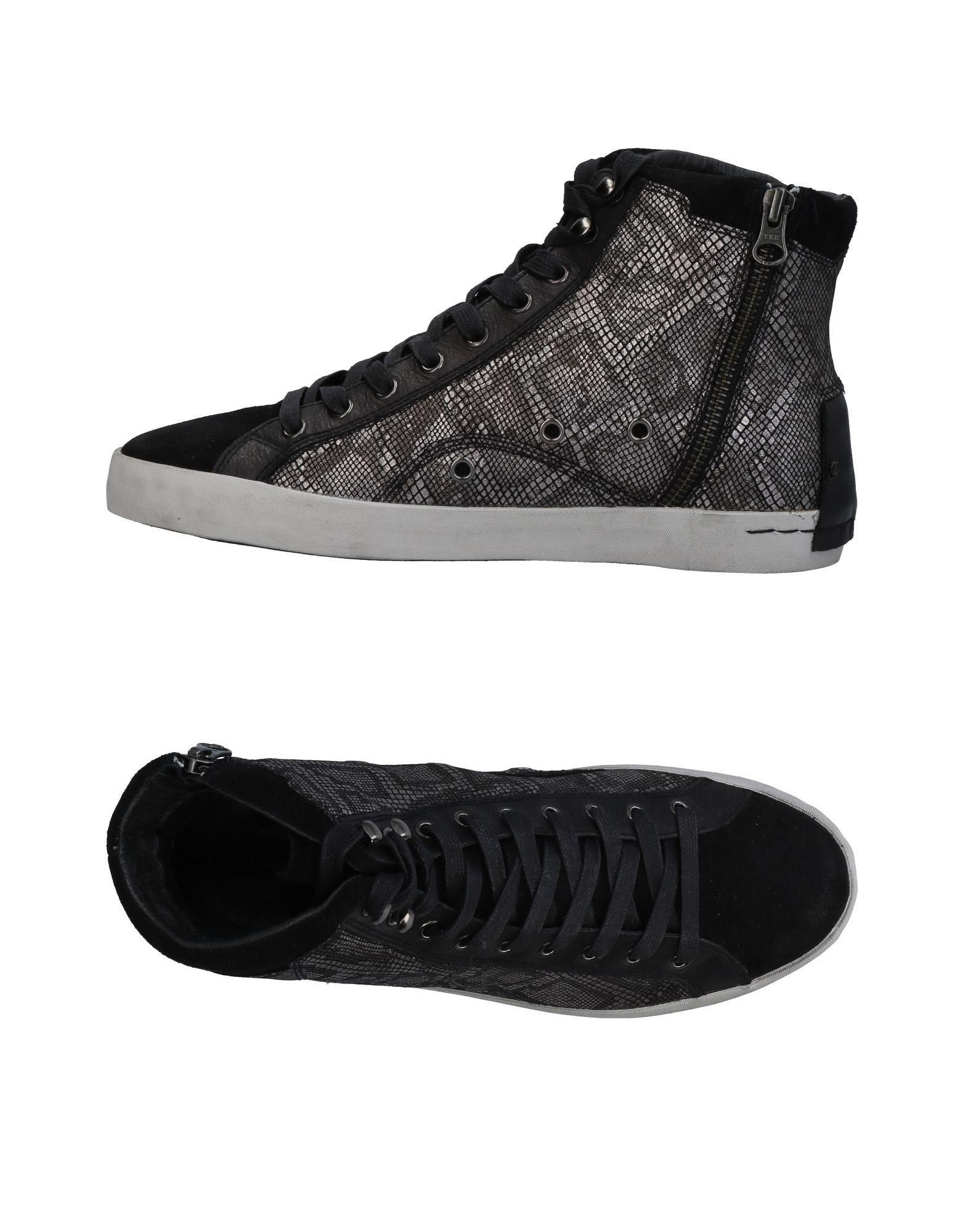 Crime London Sneakers Damen  11456415BE Gute Qualität beliebte Schuhe