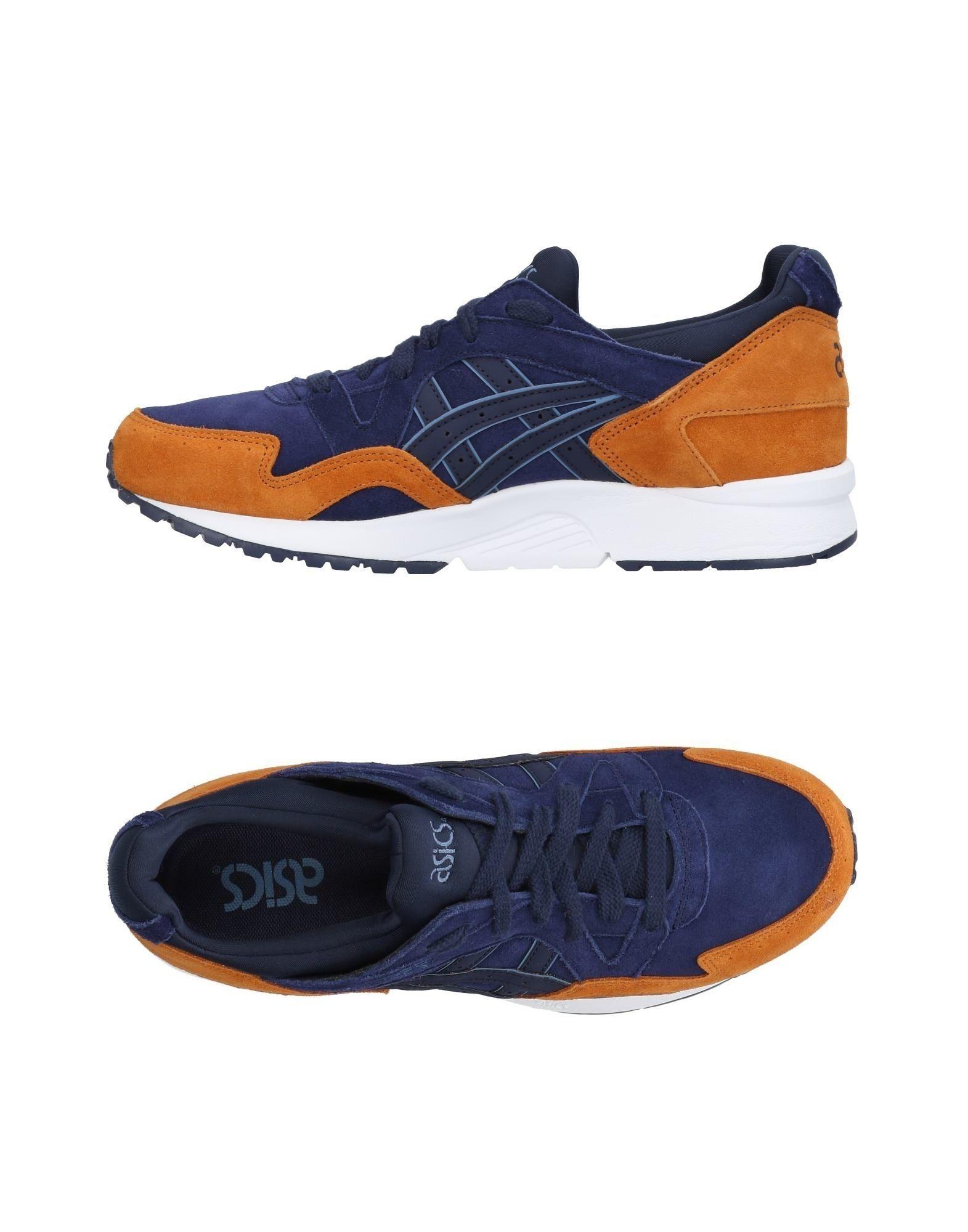 11456420BH Asics Sneakers Herren  11456420BH  2d3264