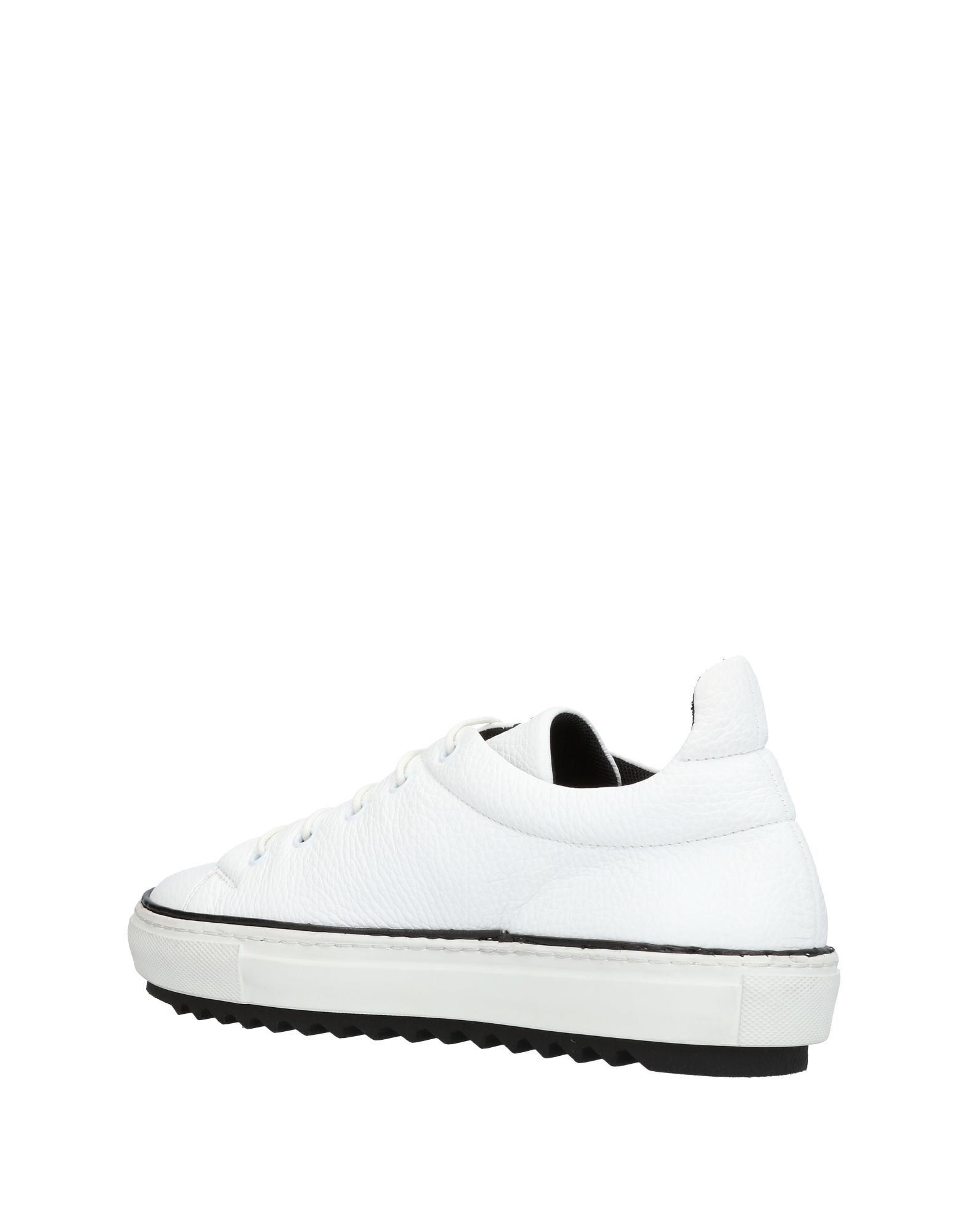 Gut um billige Schuhe zu 11456429BH tragenHalmanera Sneakers Damen  11456429BH zu 422efc