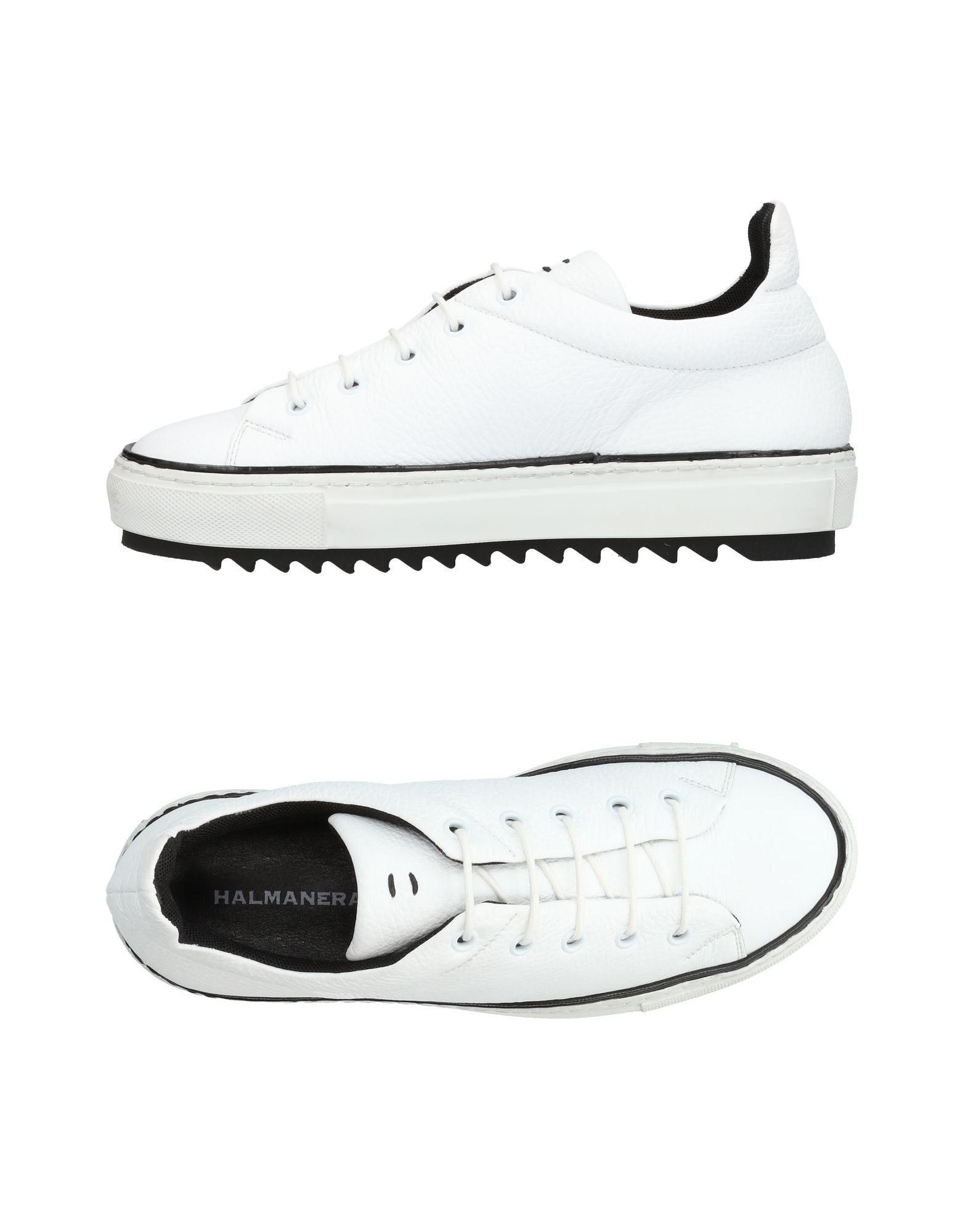 Moda Sneakers Halmanera Donna - 11456429BH