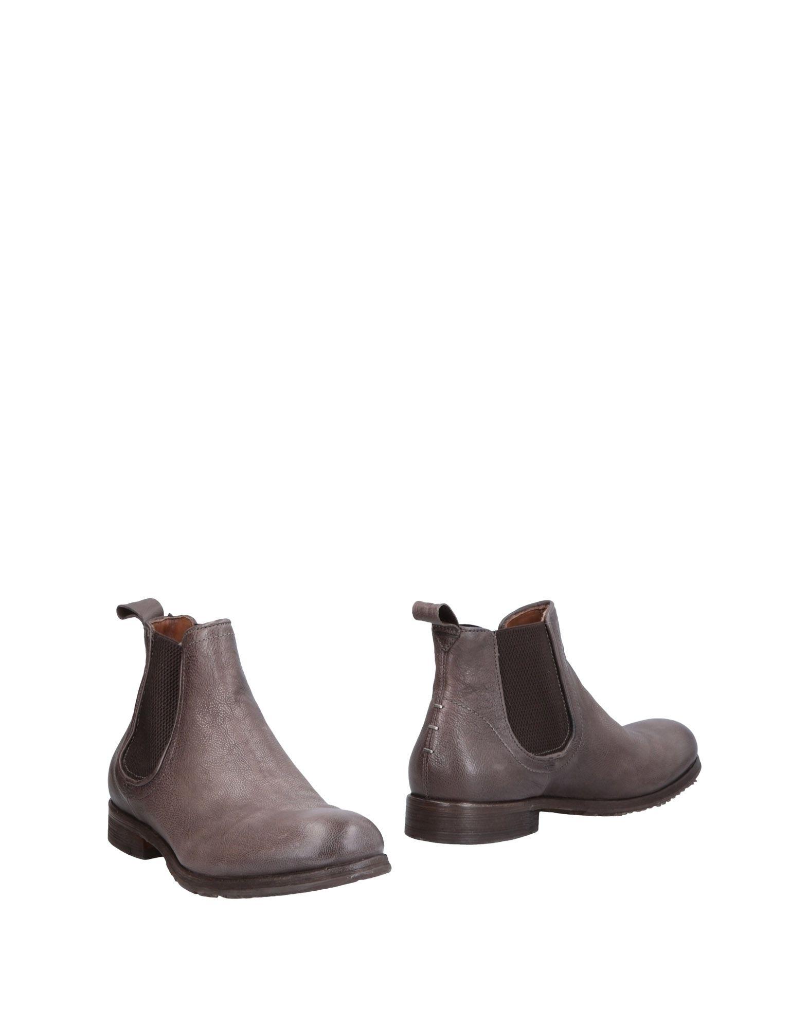 A.S. 98 Stiefelette Herren  11456433ND Neue Schuhe