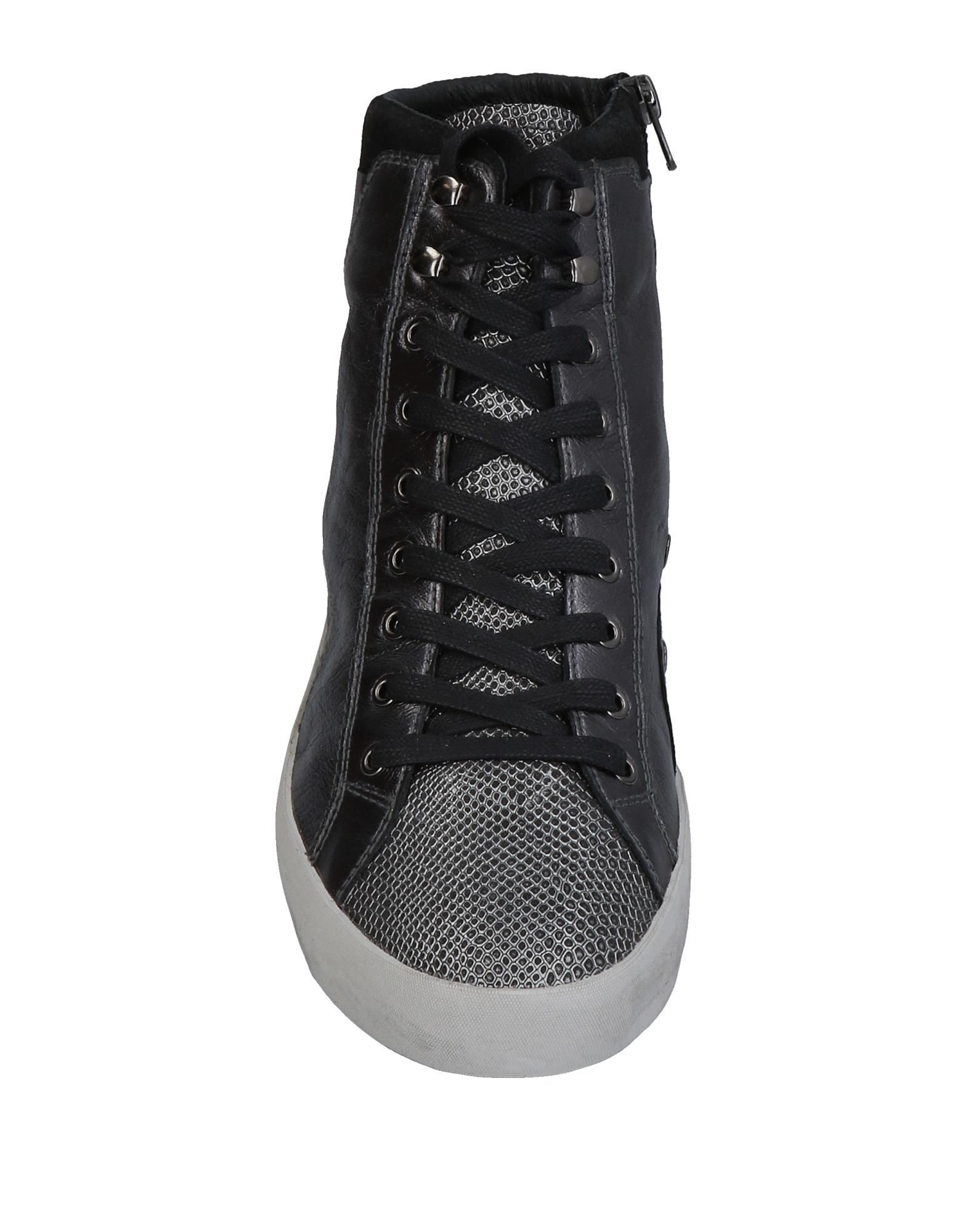 Sneakers Crime London Donna - 11456443UE