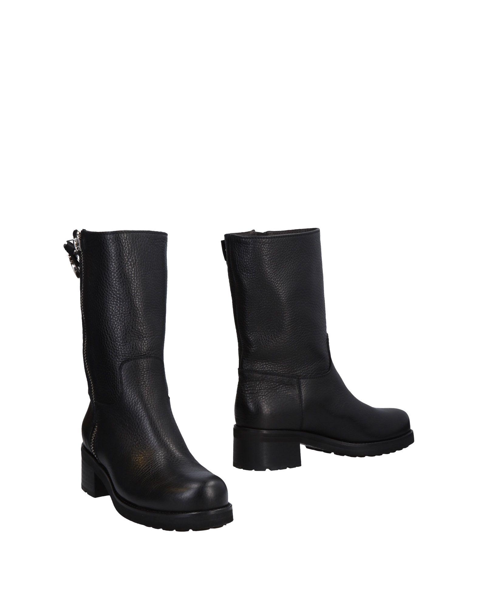 Via Roma 15 Ankle Roma Boot - Women Via Roma Ankle 15 Ankle Boots online on  Australia - 11456450DL c33255