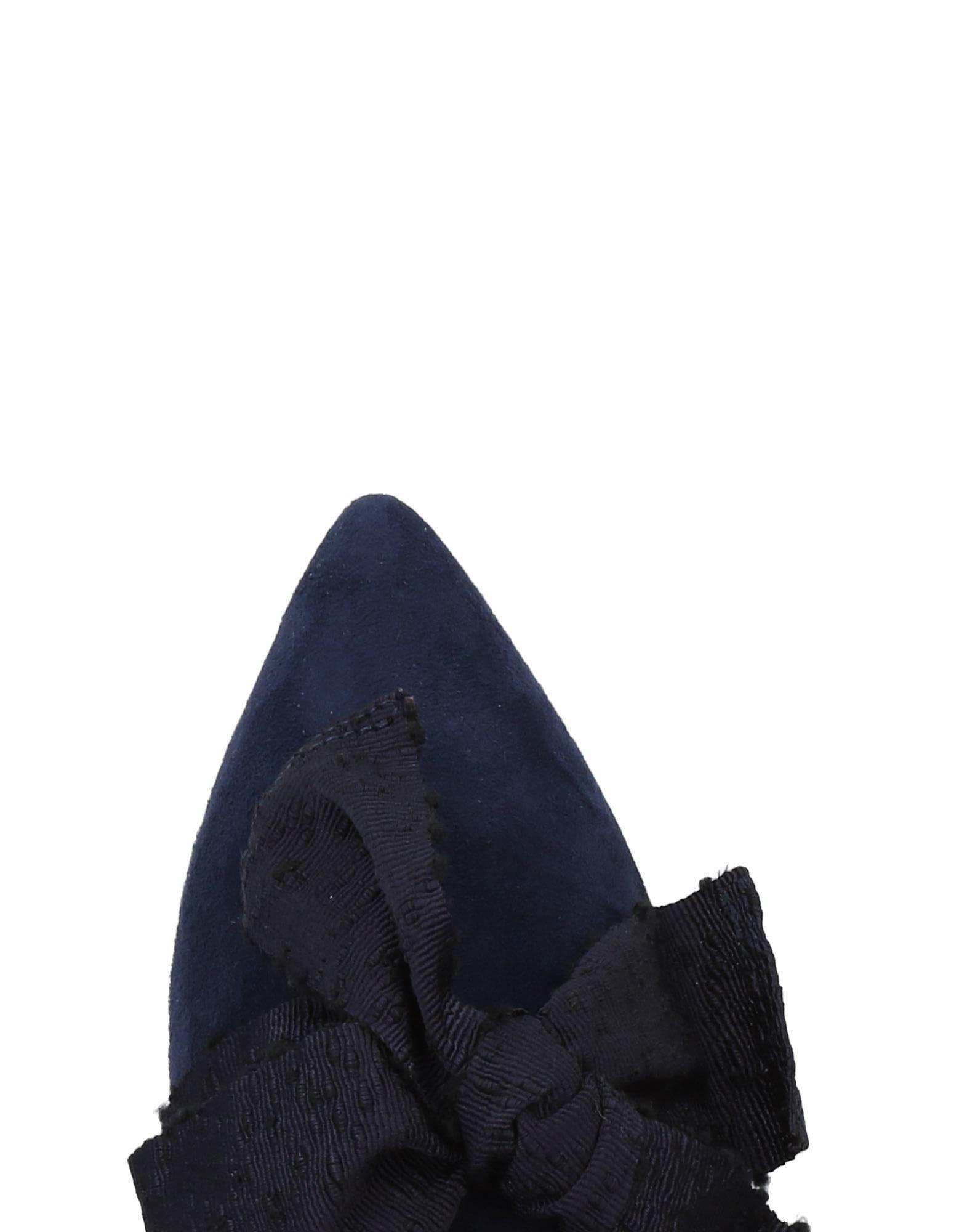Stilvolle billige Schuhe Schuhe billige Agl Attilio Giusti Leombruni Mokassins Damen  11456451KA 70f946