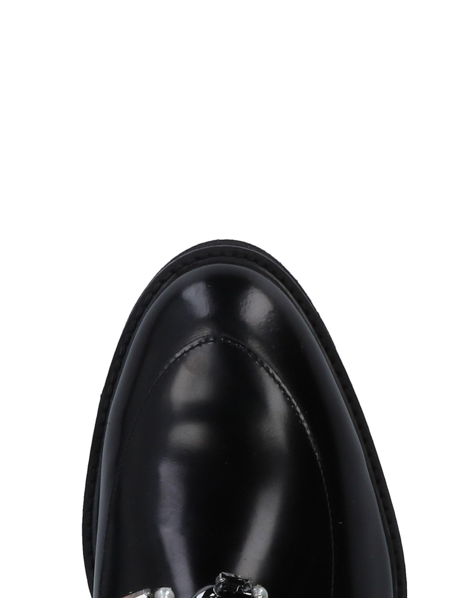 Gut um billige Damen Schuhe zu tragenJeannot Mokassins Damen billige  11456452LE a8bdf2