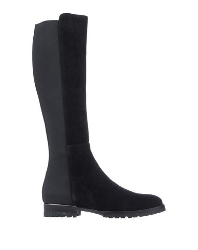ROBERTO FESTA Boots in Black