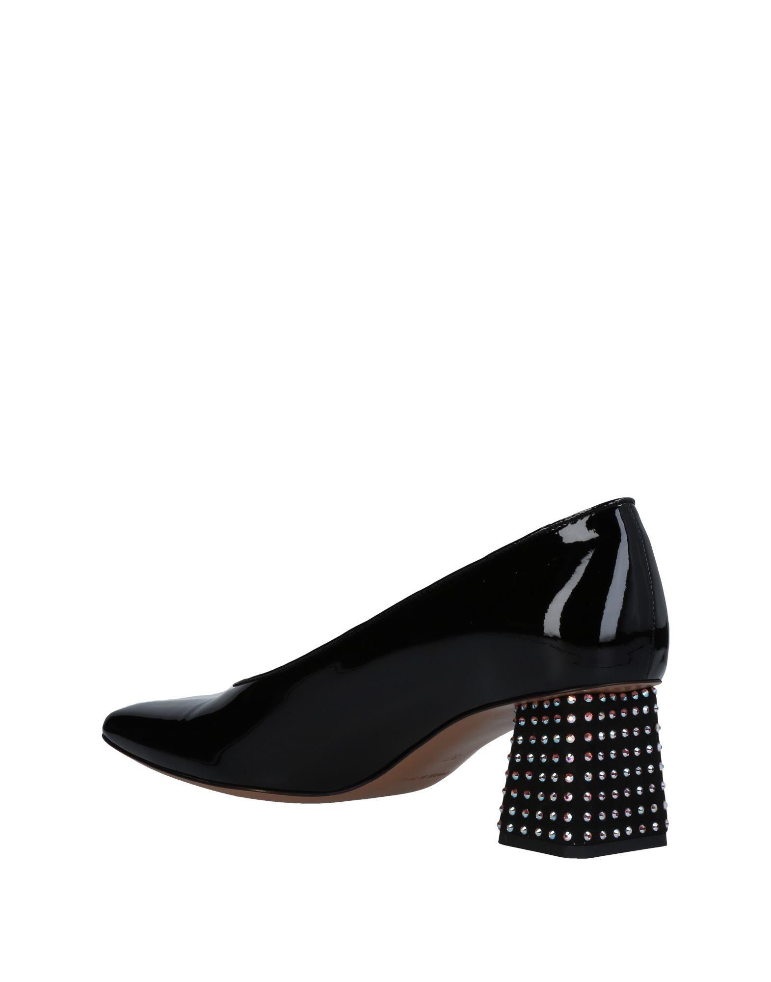 Stilvolle Damen billige Schuhe Rayne Pumps Damen Stilvolle  11456462GI a33ea6