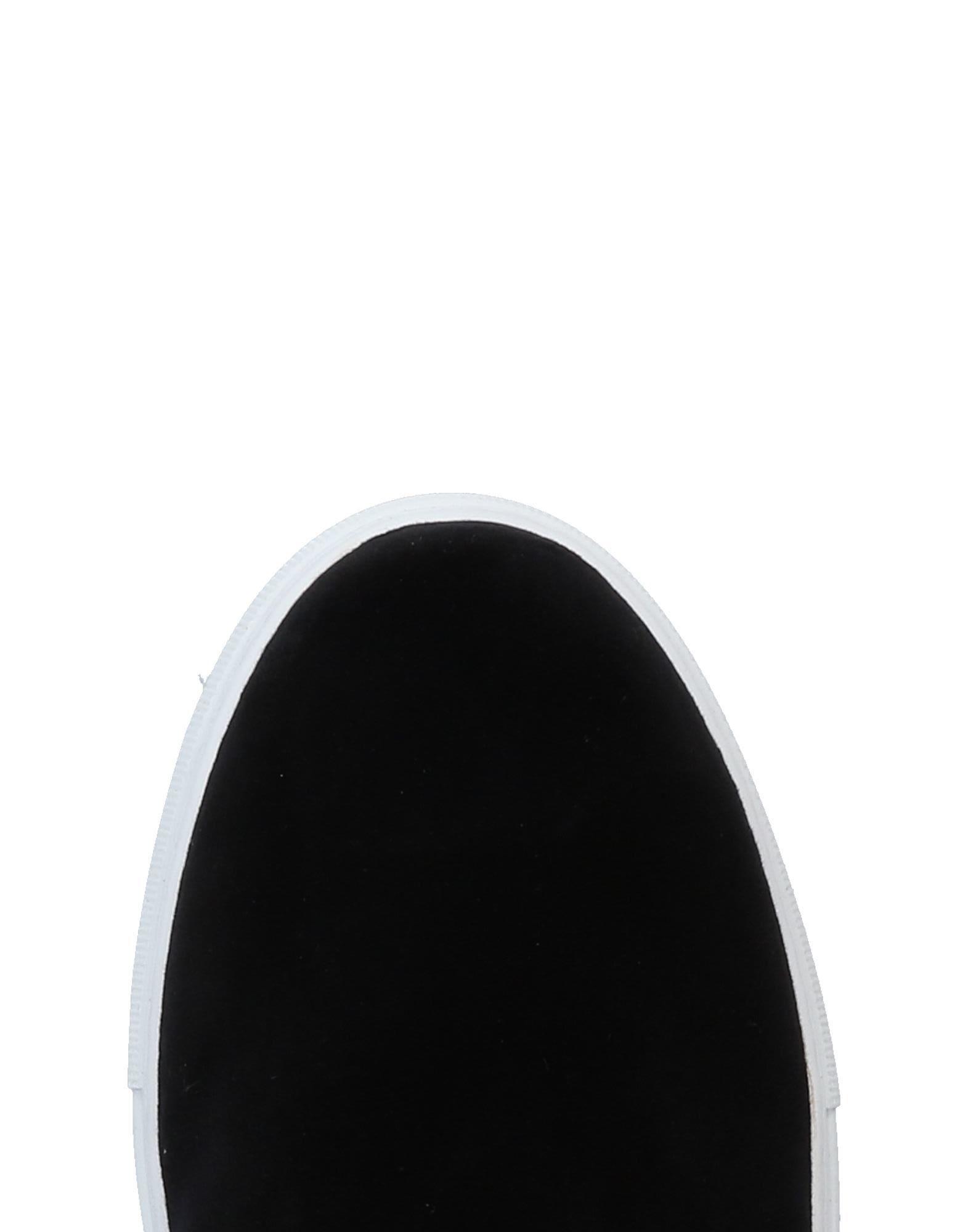 Pantofola D'oro Gute Sneakers Herren  11456465PX Gute D'oro Qualität beliebte Schuhe 70730c